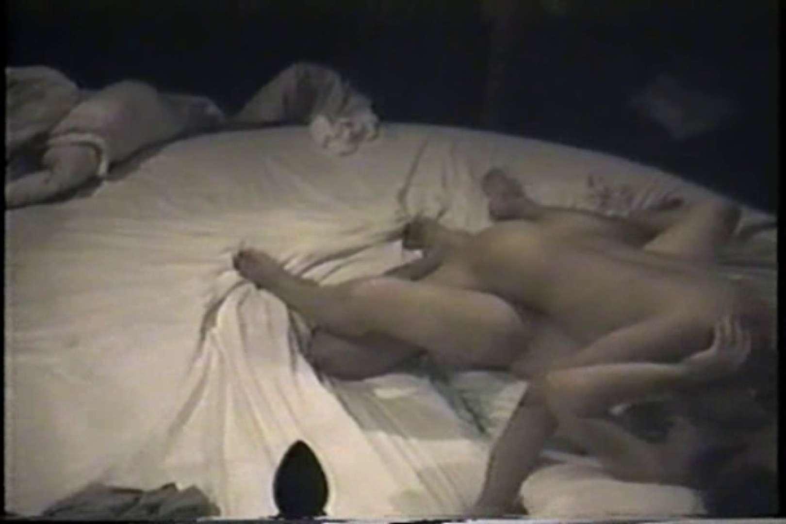 実録!ラブホテル~消し忘れ注意!昭和の色編~ vol.21 熟女丸裸  104pic 84