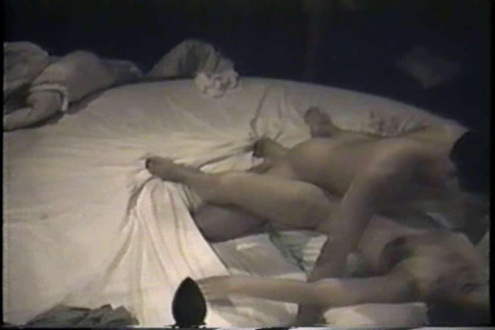 実録!ラブホテル~消し忘れ注意!昭和の色編~ vol.21 美しいOLの裸体 おめこ無修正動画無料 104pic 86
