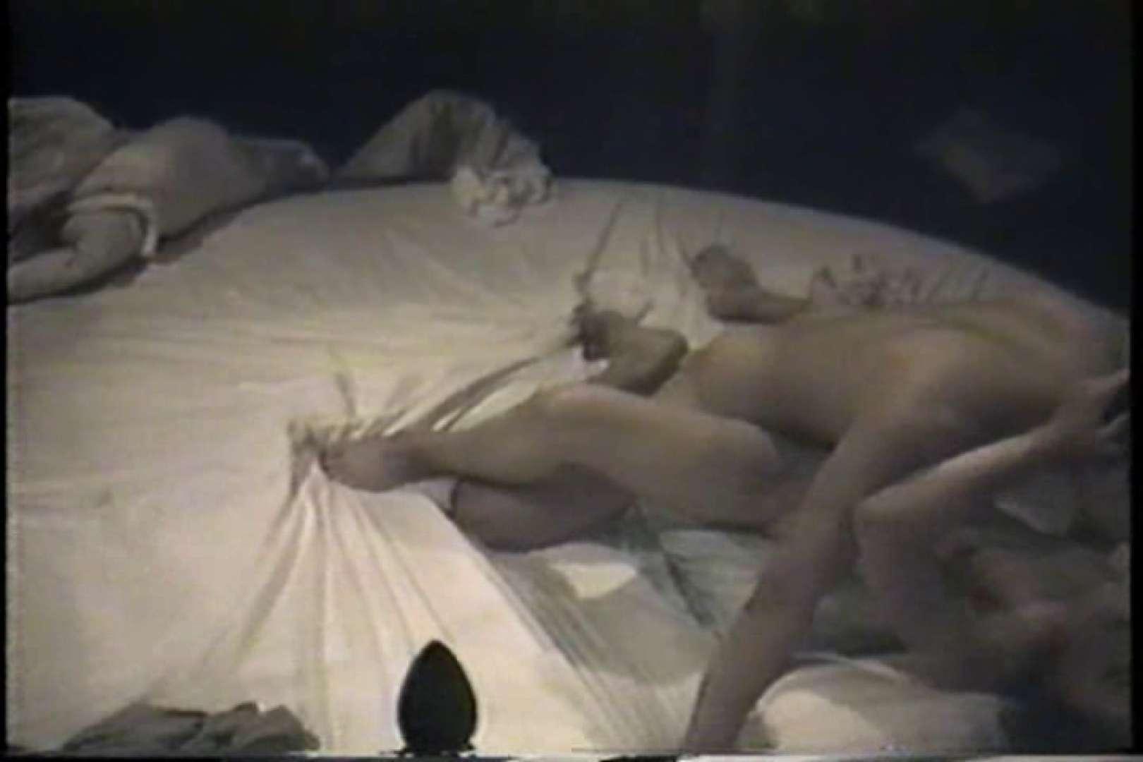 実録!ラブホテル~消し忘れ注意!昭和の色編~ vol.21 おっぱい セックス画像 104pic 87