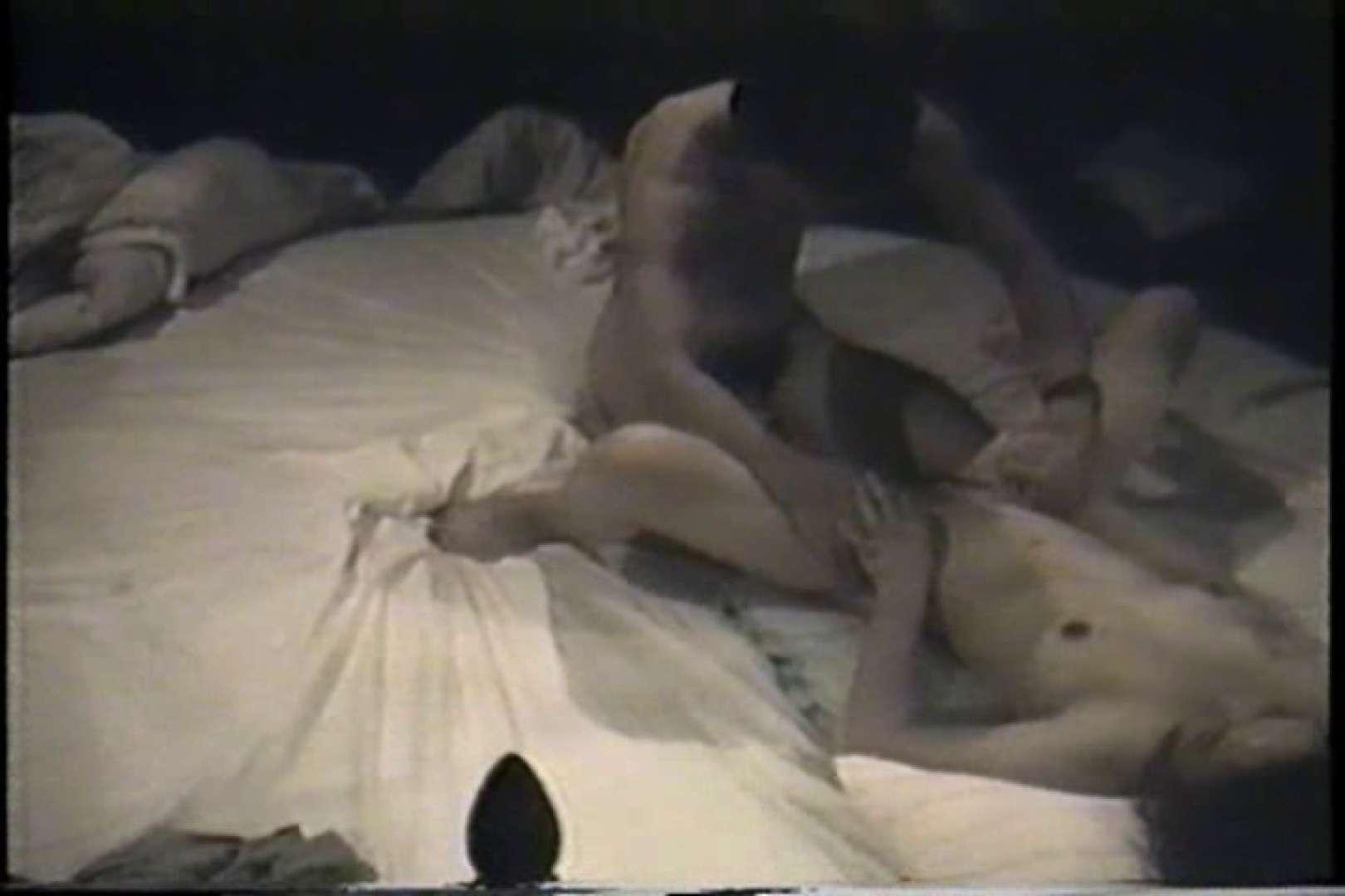 実録!ラブホテル~消し忘れ注意!昭和の色編~ vol.21 熟女丸裸  104pic 91