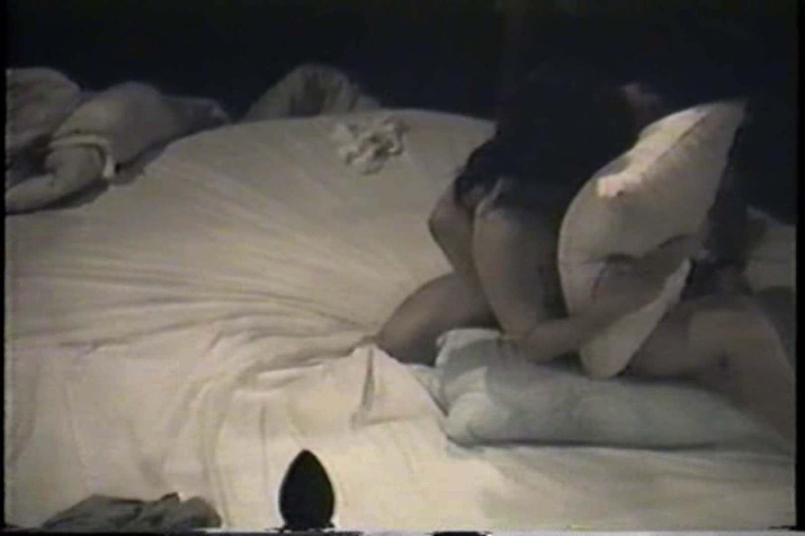 実録!ラブホテル~消し忘れ注意!昭和の色編~ vol.21 美しいOLの裸体 おめこ無修正動画無料 104pic 93