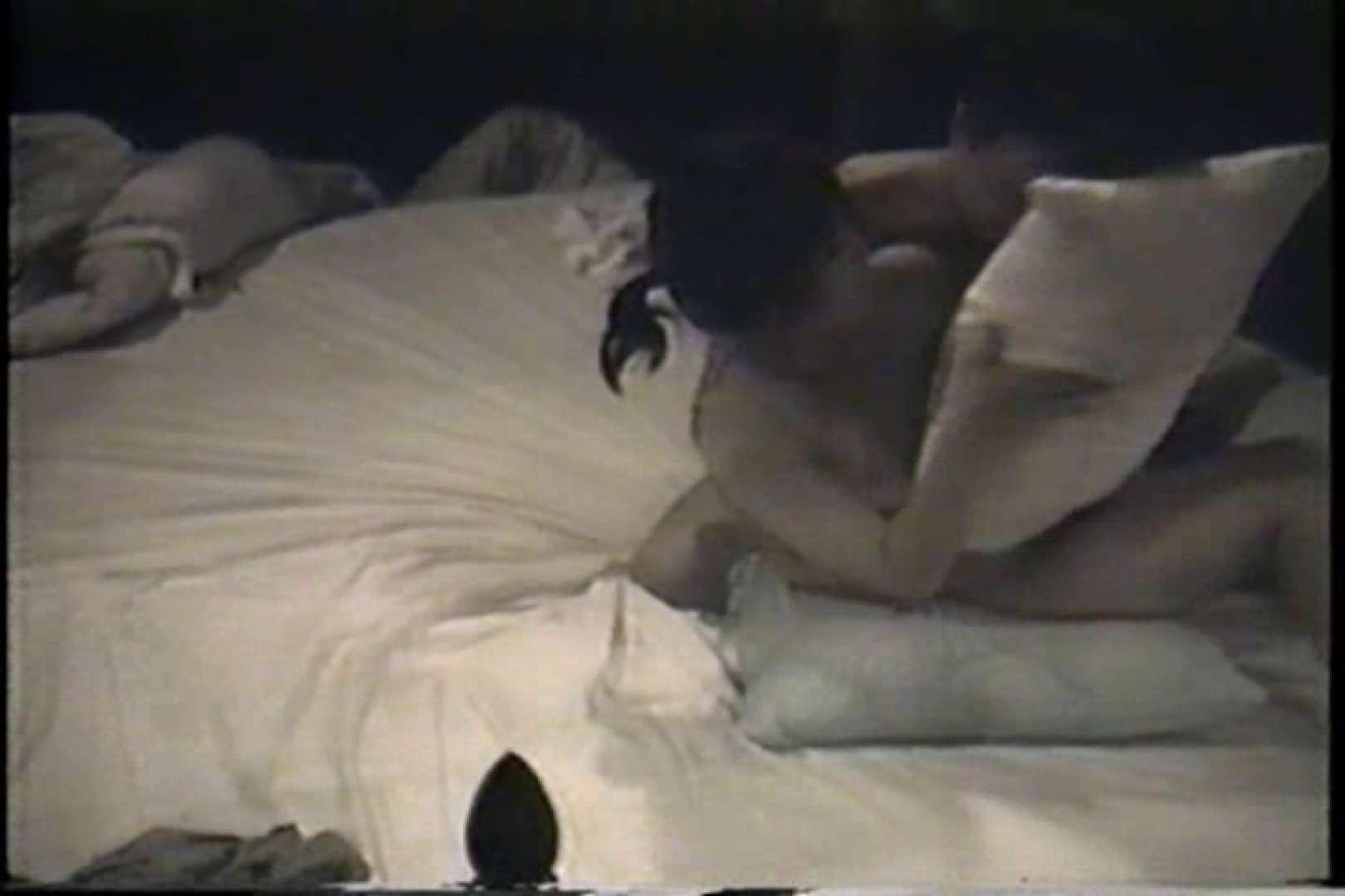 実録!ラブホテル~消し忘れ注意!昭和の色編~ vol.21 おっぱい セックス画像 104pic 94