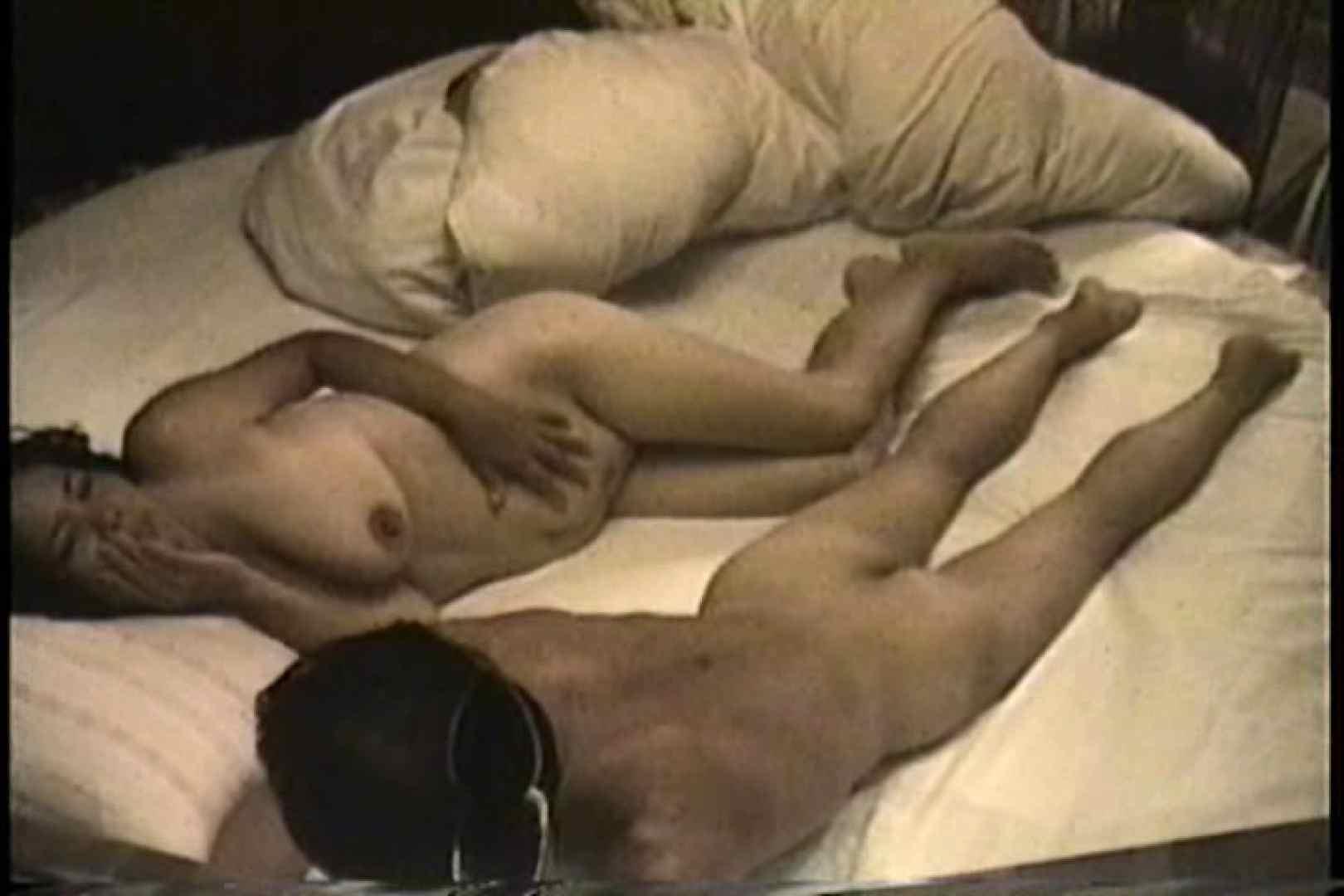 実録!ラブホテル~消し忘れ注意!昭和の色編~ vol.28 美しいOLの裸体 オマンコ動画キャプチャ 82pic 11
