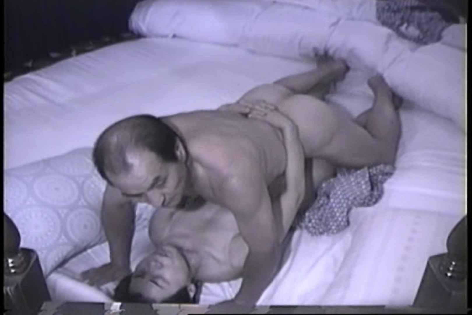 実録!ラブホテル~消し忘れ注意!昭和の色編~ vol.28 美しいOLの裸体 オマンコ動画キャプチャ 82pic 47