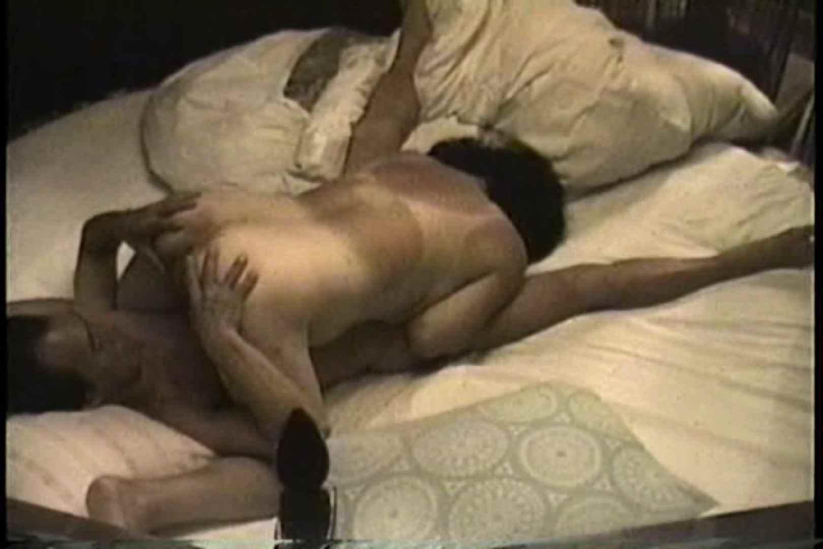 実録!ラブホテル~消し忘れ注意!昭和の色編~ vol.28 熟女丸裸 セックス無修正動画無料 82pic 68