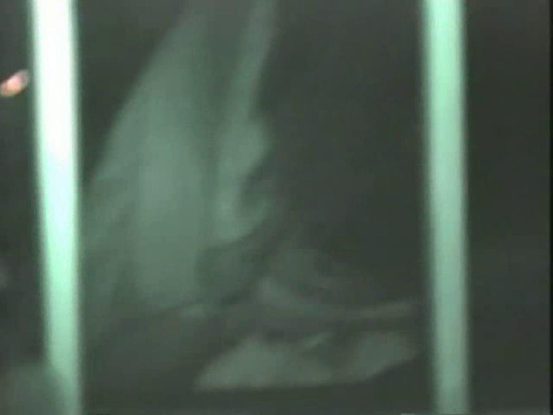 バットマンさんから独占入手!!無修正カーセックスvol.15 赤外線 エロ無料画像 96pic 4
