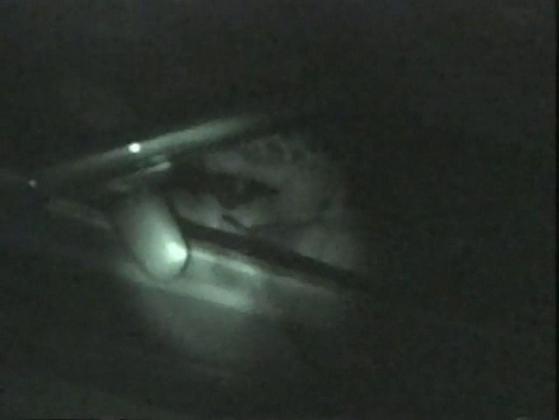 バットマンさんから独占入手!!無修正カーセックスvol.15 赤外線 エロ無料画像 96pic 54