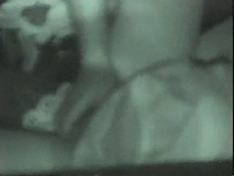 バットマンさんから独占入手!!無修正カーセックスvol.15 美しいOLの裸体 セックス画像 96pic 72