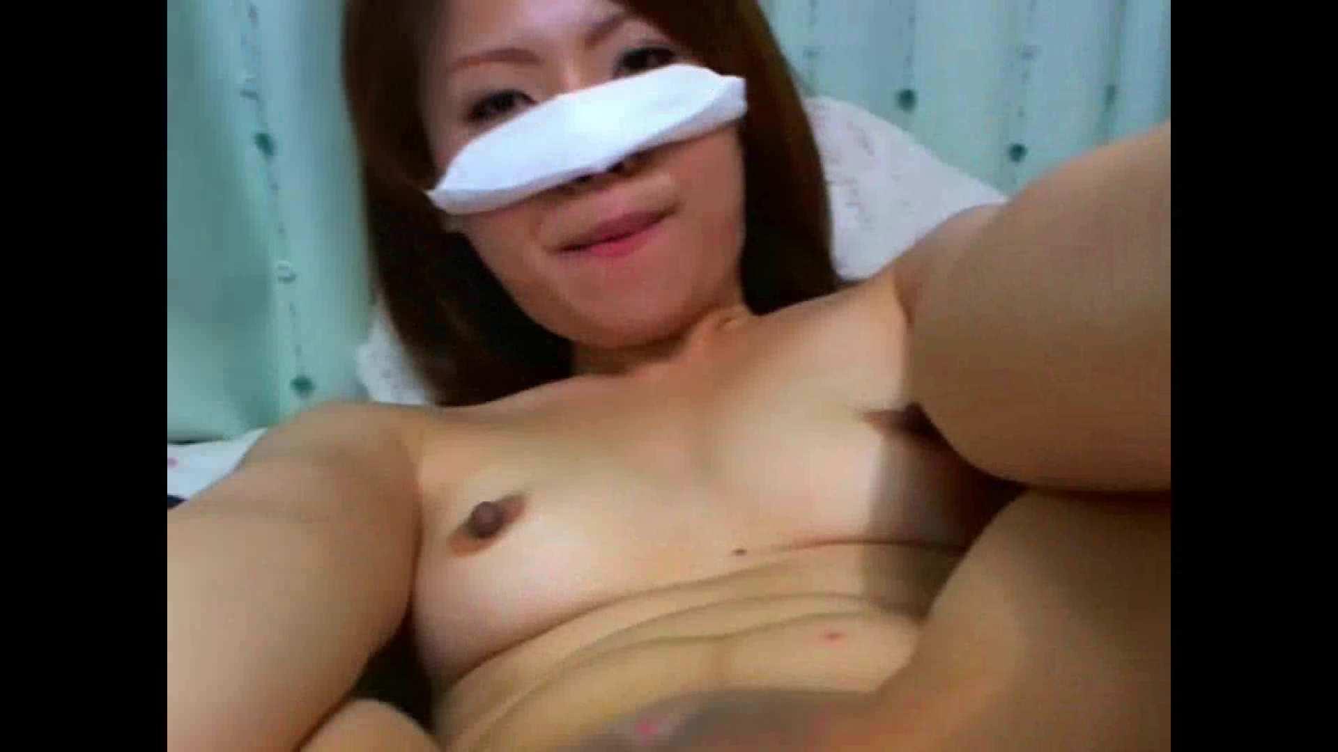 ラブライブ vol.04後編 美しいOLの裸体 性交動画流出 79pic 26