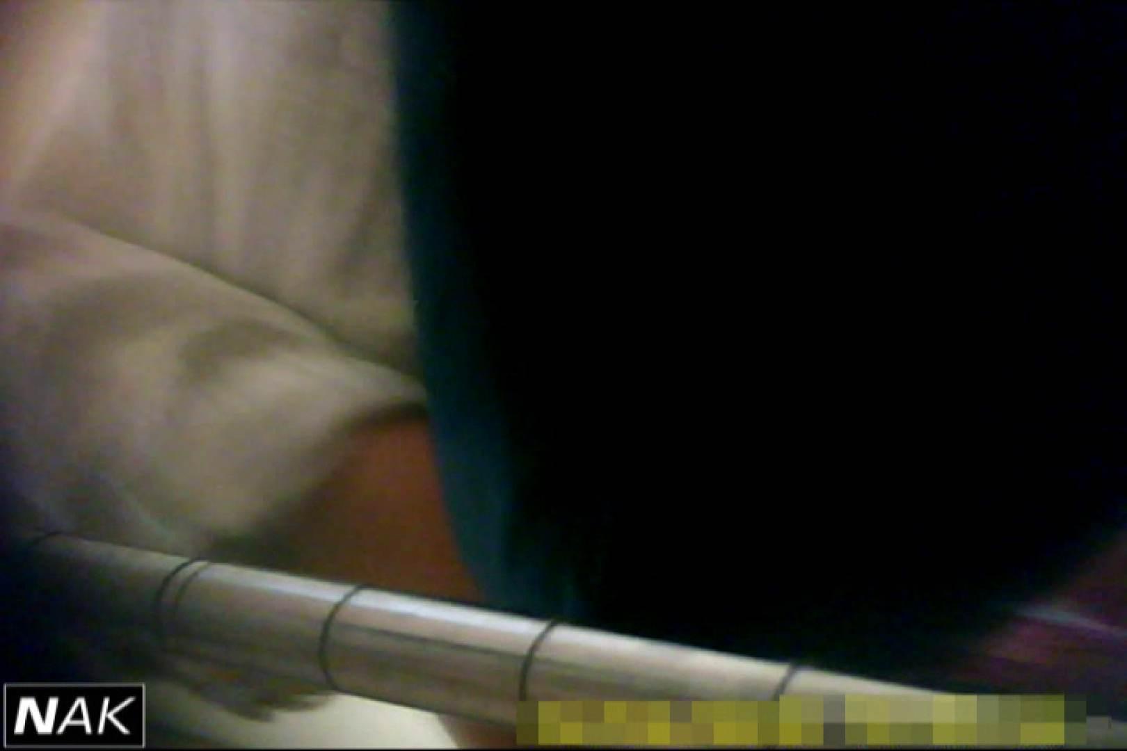 VIP史上初!脅威の3点かわや! vol.01 肛門丸見え おまんこ無修正動画無料 77pic 46