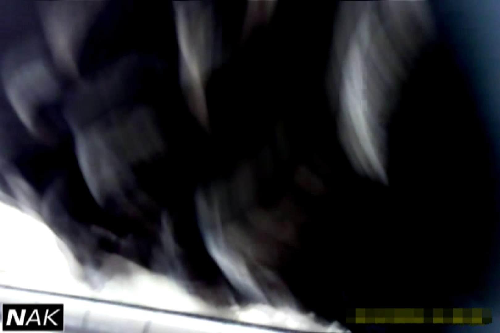 VIP史上初!脅威の3点かわや! vol.03 美しいOLの裸体 おめこ無修正動画無料 71pic 32