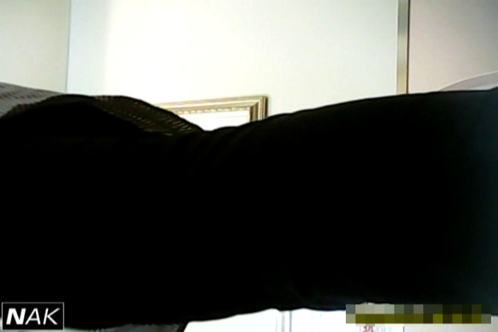 超高画質5000K!脅威の2点かわや! vol.01 盗撮師作品 エロ無料画像 84pic 81