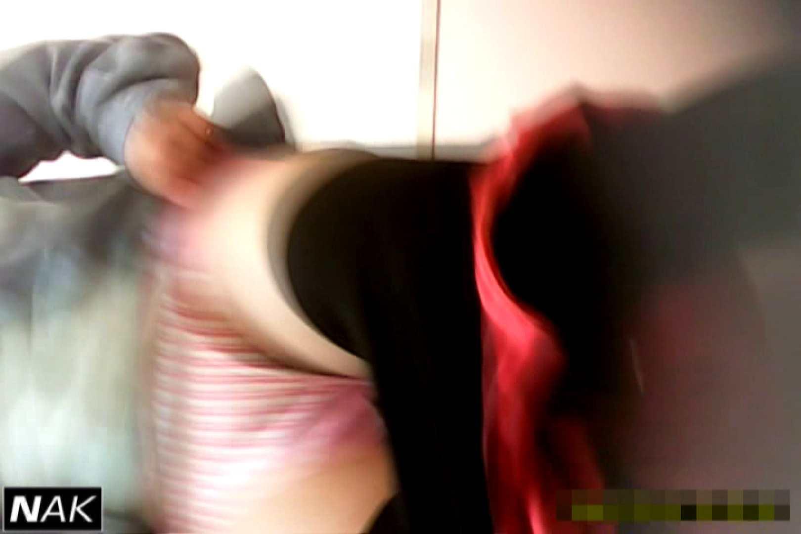 超高画質5000K!脅威の2点かわや! vol.07 マンコ・ムレムレ ぱこり動画紹介 74pic 27