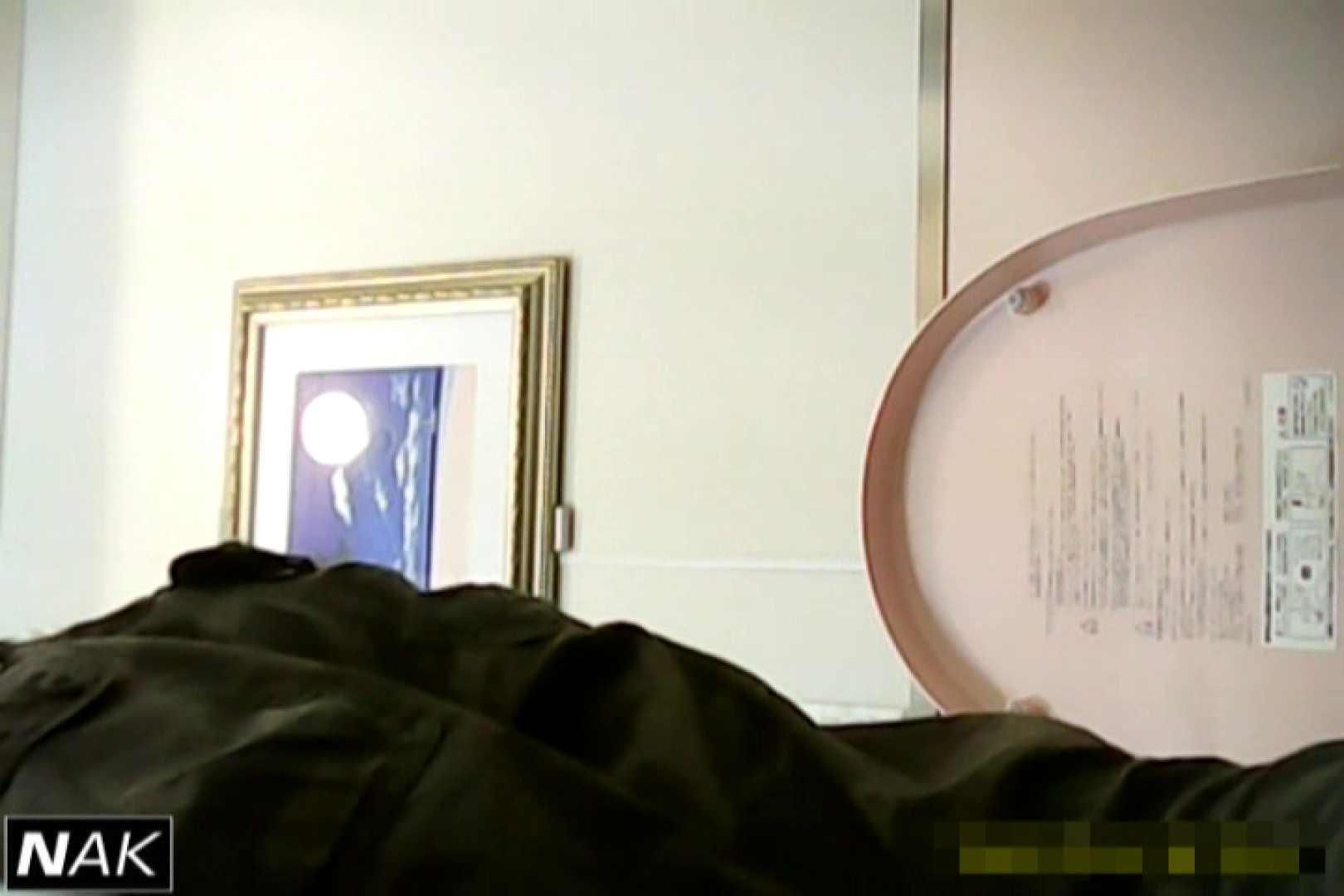 超高画質5000K!脅威の2点かわや! vol.11 美しいOLの裸体 オメコ動画キャプチャ 104pic 86