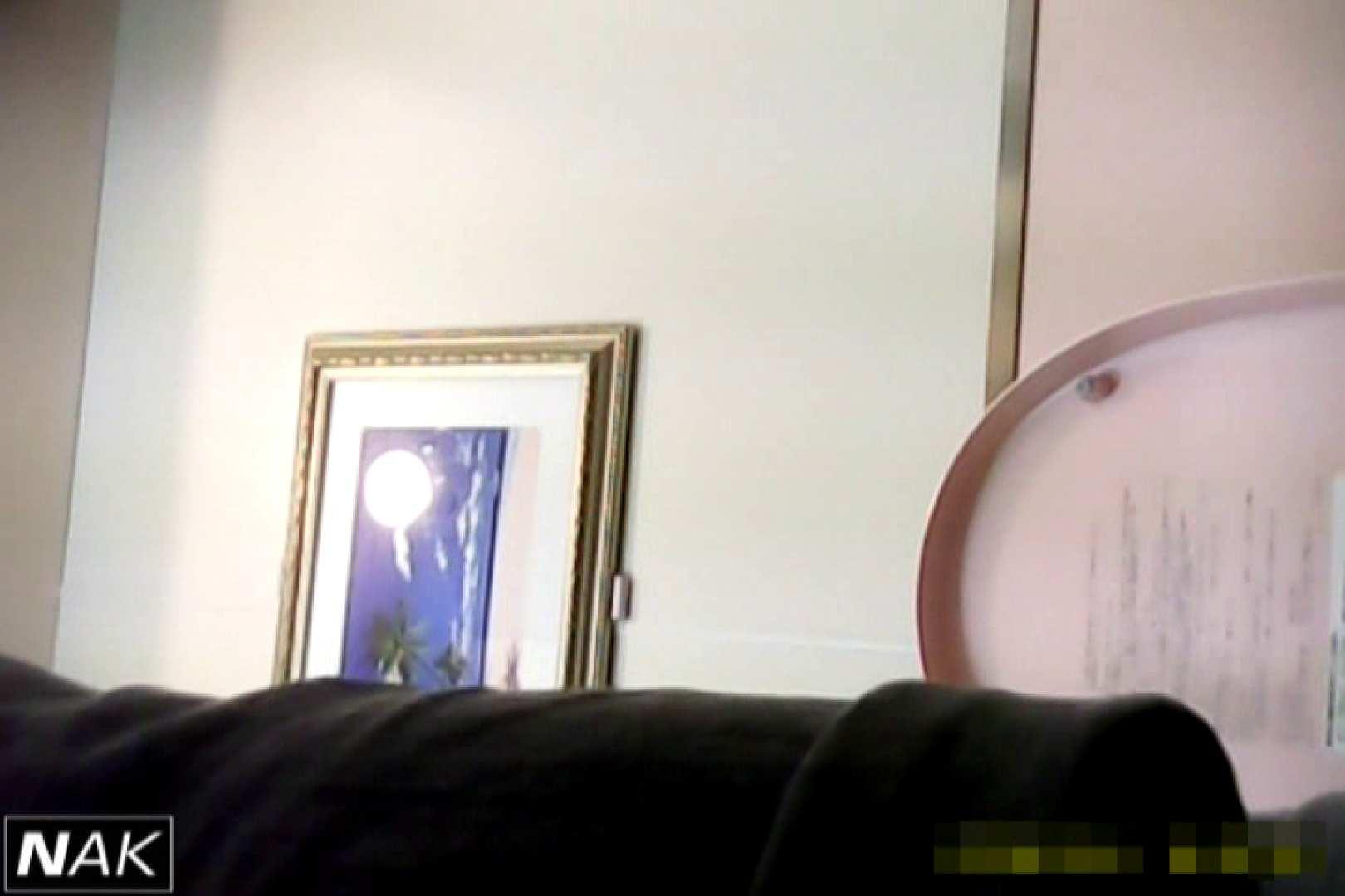 超高画質5000K!脅威の2点かわや! vol.19 マンコ・ムレムレ オメコ動画キャプチャ 92pic 33
