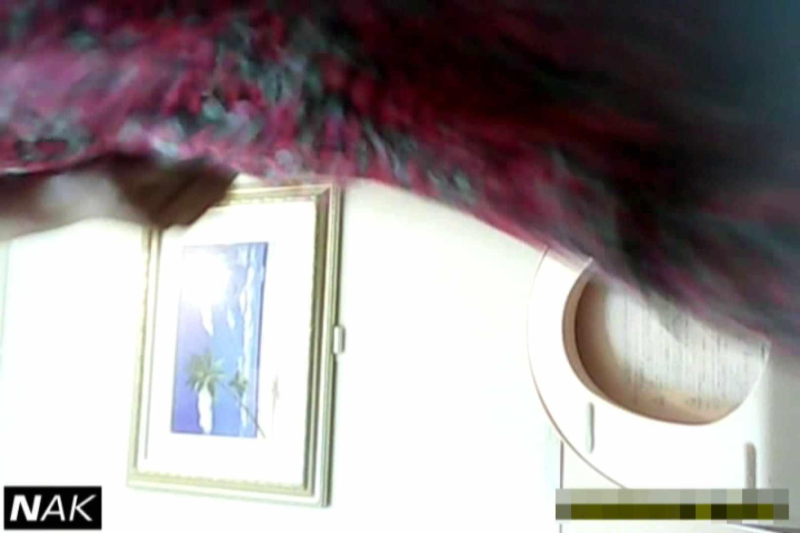 超高画質5000K!脅威の2点かわや! vol.24 モロだしオマンコ オマンコ無修正動画無料 87pic 76