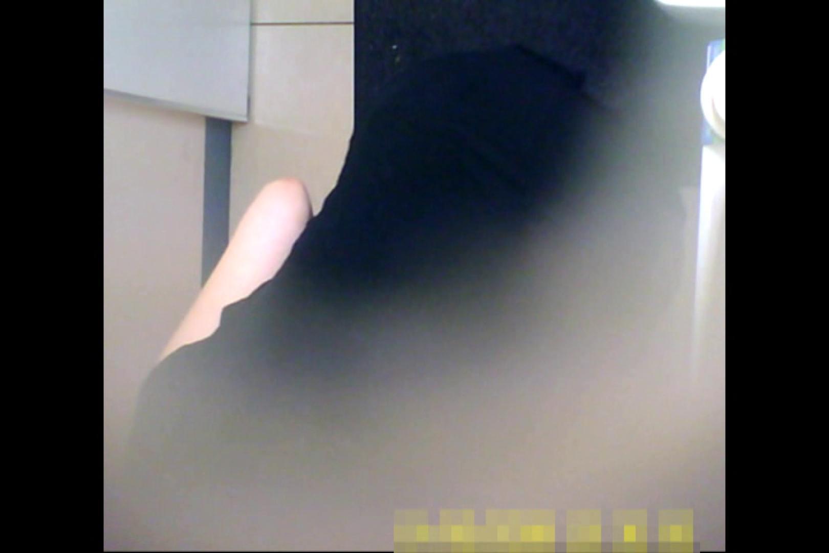 超高画質5000K!脅威の2点かわや! vol.46 美しいOLの裸体 AV動画キャプチャ 92pic 14