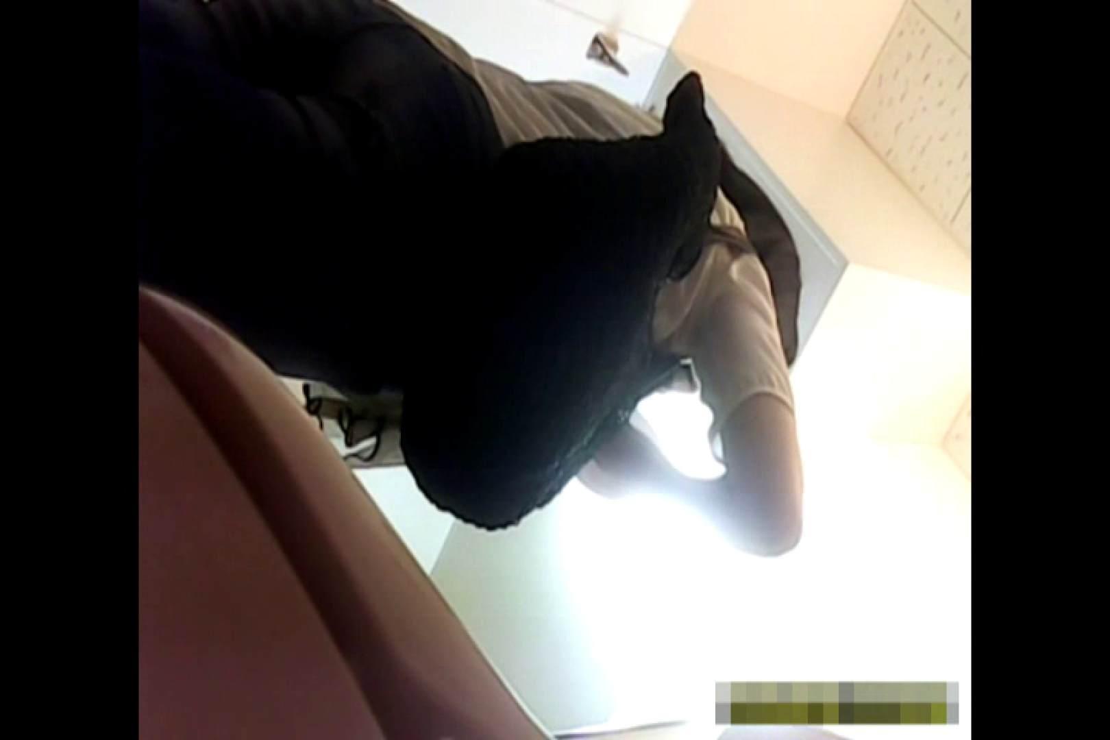 超高画質5000K!脅威の2点かわや! vol.61 盗撮師作品 ワレメ無修正動画無料 79pic 69