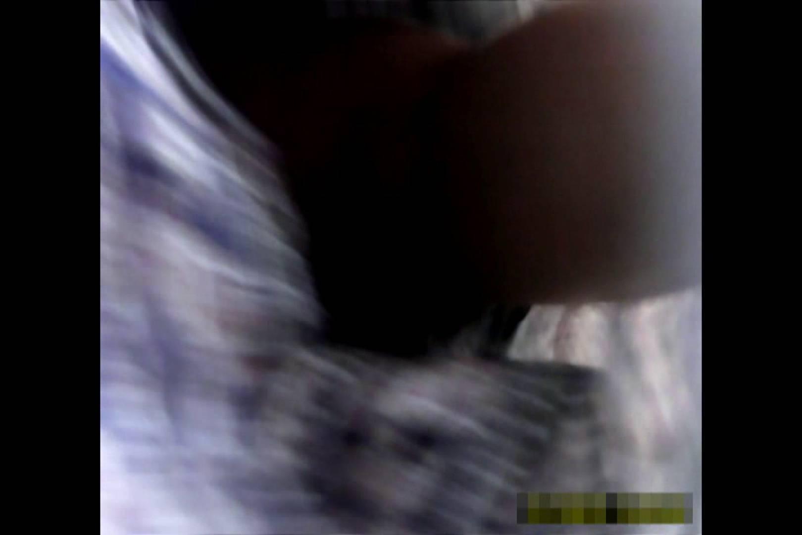 超高画質5000K!脅威の2点かわや! vol.70 高画質 エロ画像 103pic 70
