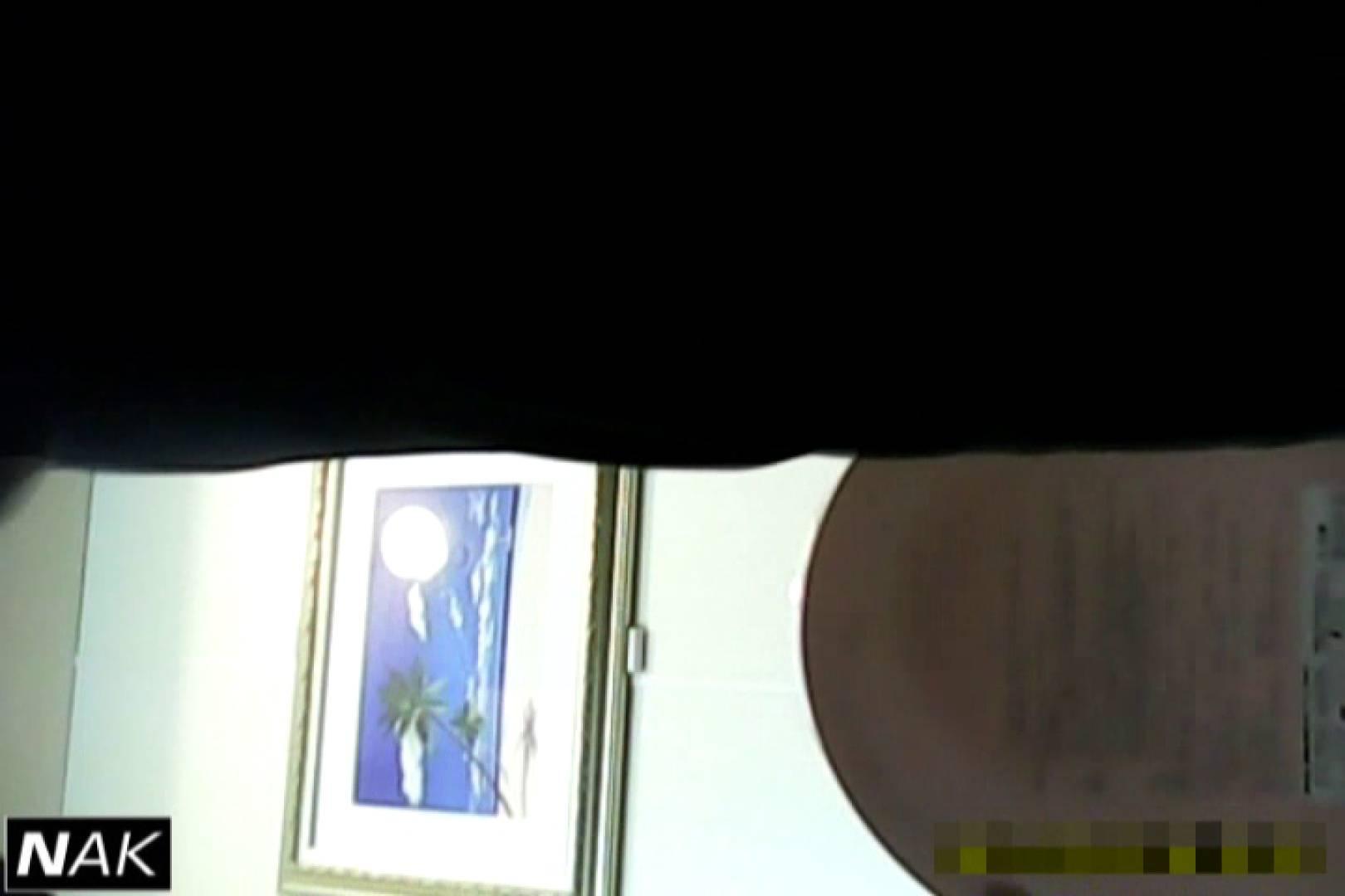 超高画質5000K!脅威の1点集中かわや! vol.01 盗撮師作品 隠し撮りオマンコ動画紹介 89pic 20