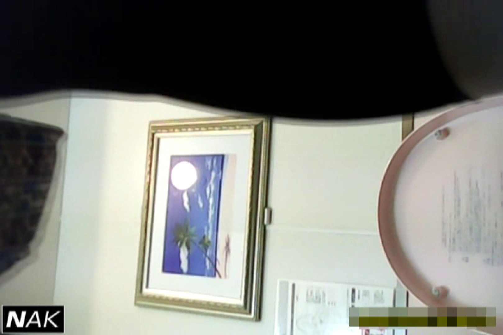超高画質5000K!脅威の1点集中かわや! vol.01 マンコ・ムレムレ アダルト動画キャプチャ 89pic 27