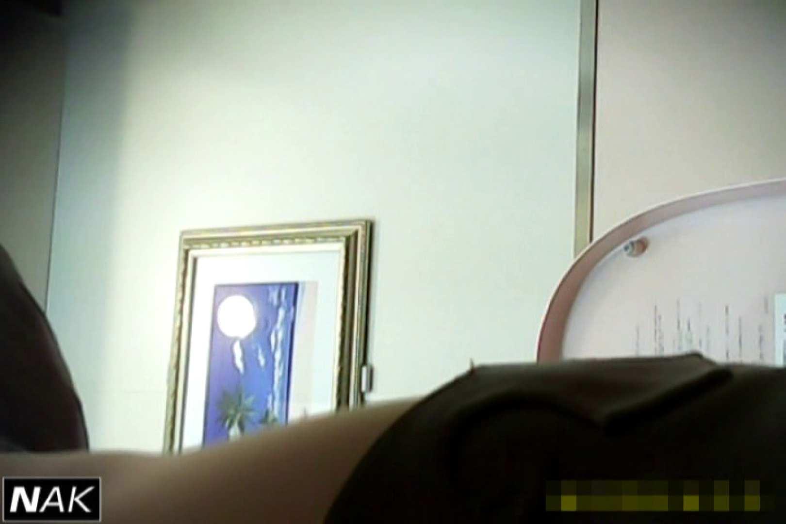超高画質5000K!脅威の1点集中かわや! vol.01 マンコ・ムレムレ アダルト動画キャプチャ 89pic 51