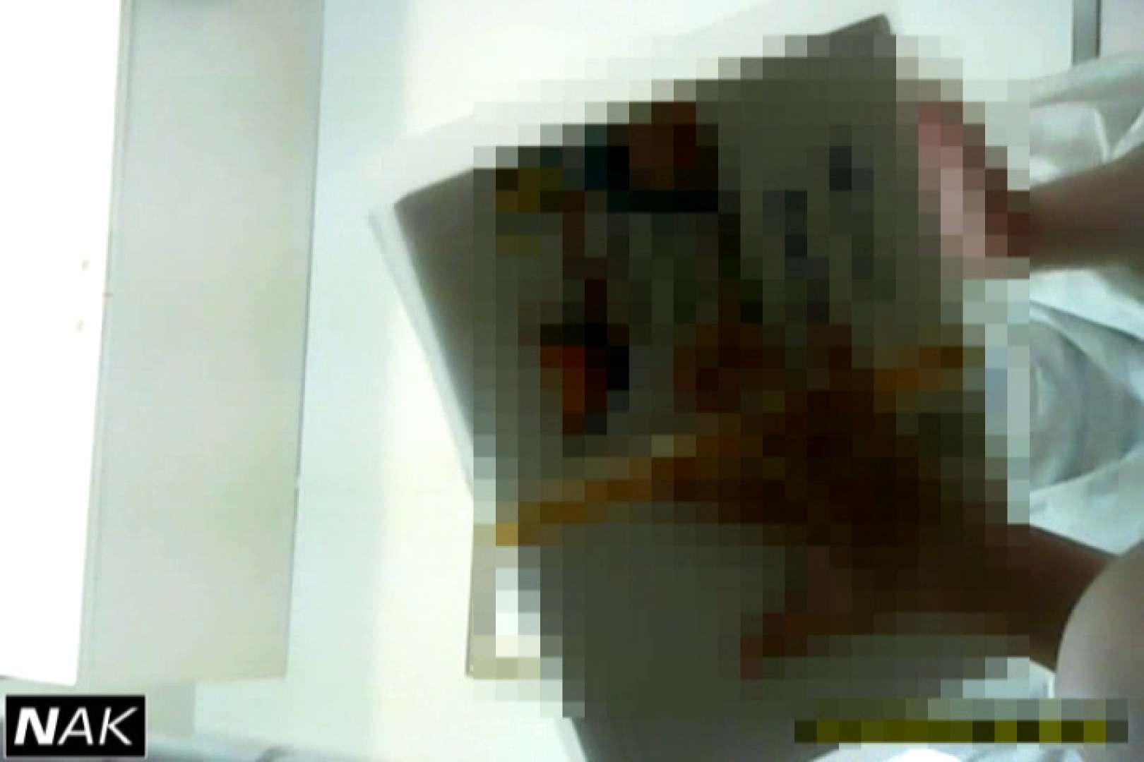 超高画質5000K!脅威の1点集中かわや! vol.01 盗撮師作品 隠し撮りオマンコ動画紹介 89pic 68