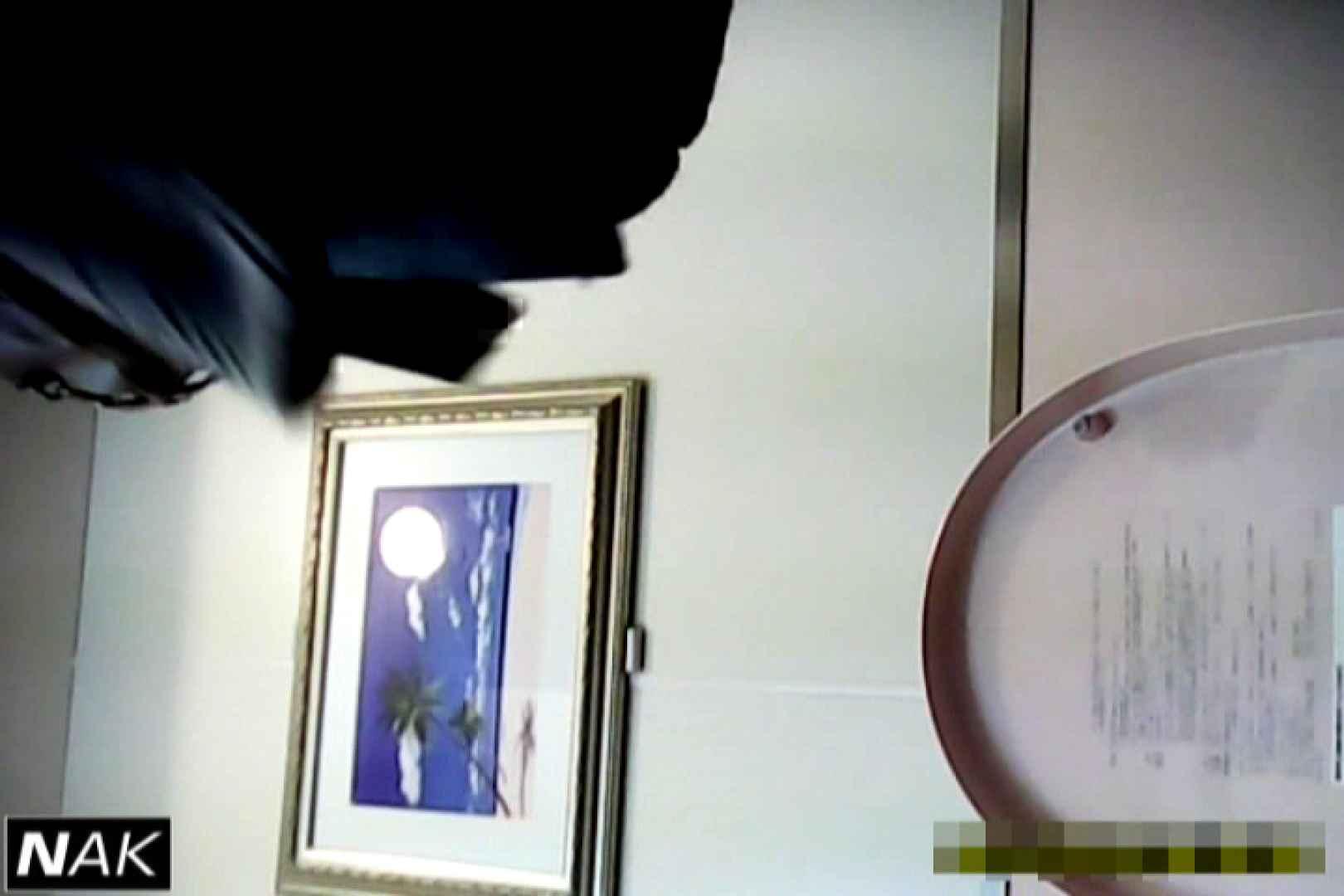 超高画質5000K!脅威の1点集中かわや! vol.01 マンコ・ムレムレ アダルト動画キャプチャ 89pic 81