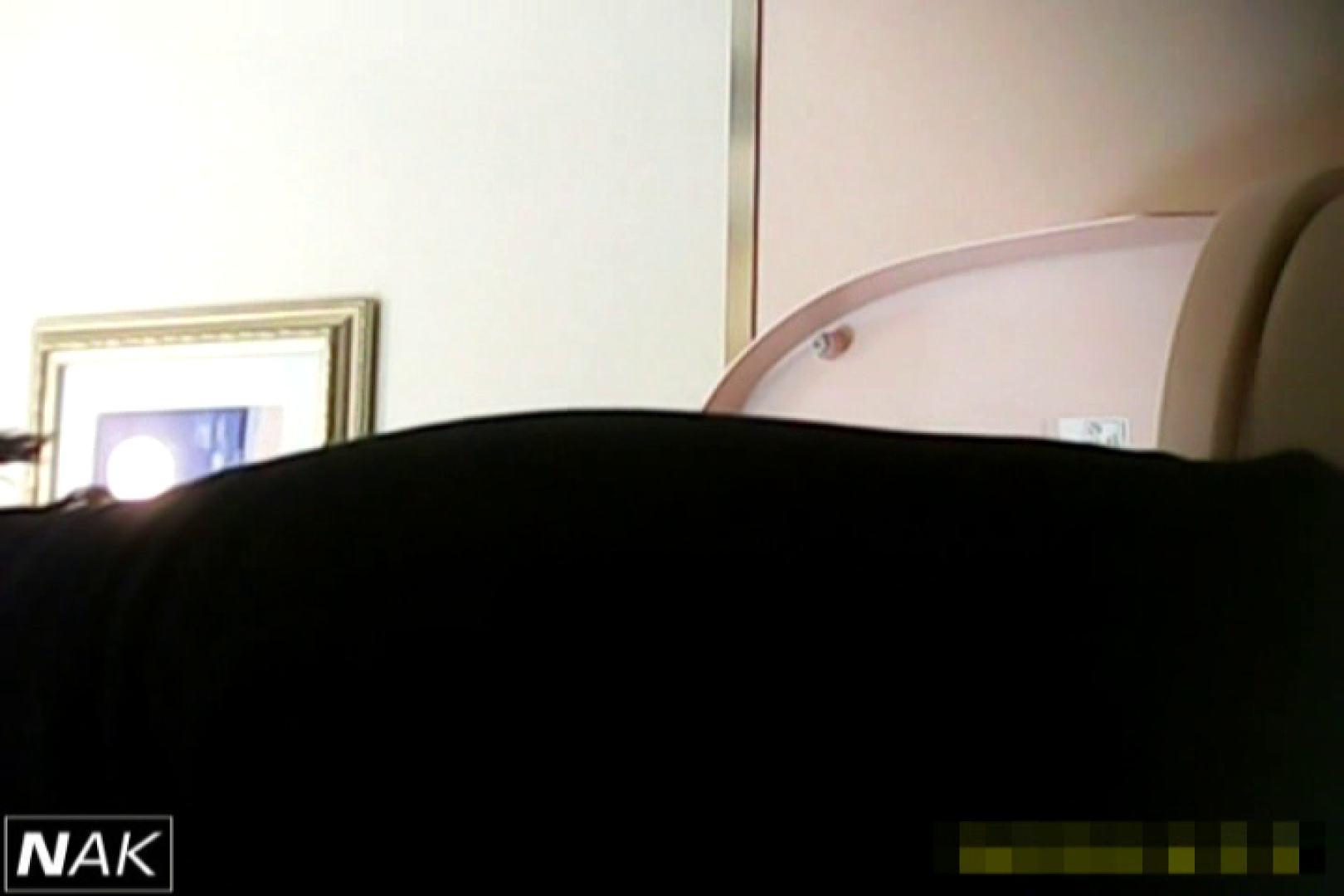 超高画質5000K!脅威の1点集中かわや! vol.02 マンコ・ムレムレ 戯れ無修正画像 92pic 51
