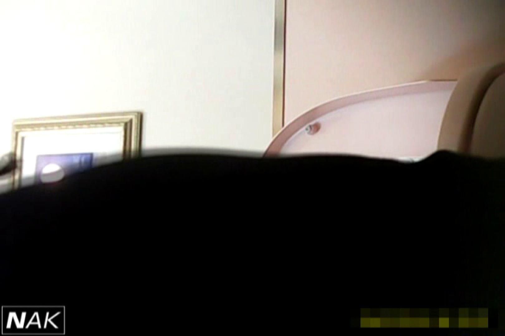 超高画質5000K!脅威の1点集中かわや! vol.02 モロだしオマンコ 盗み撮り動画キャプチャ 92pic 52