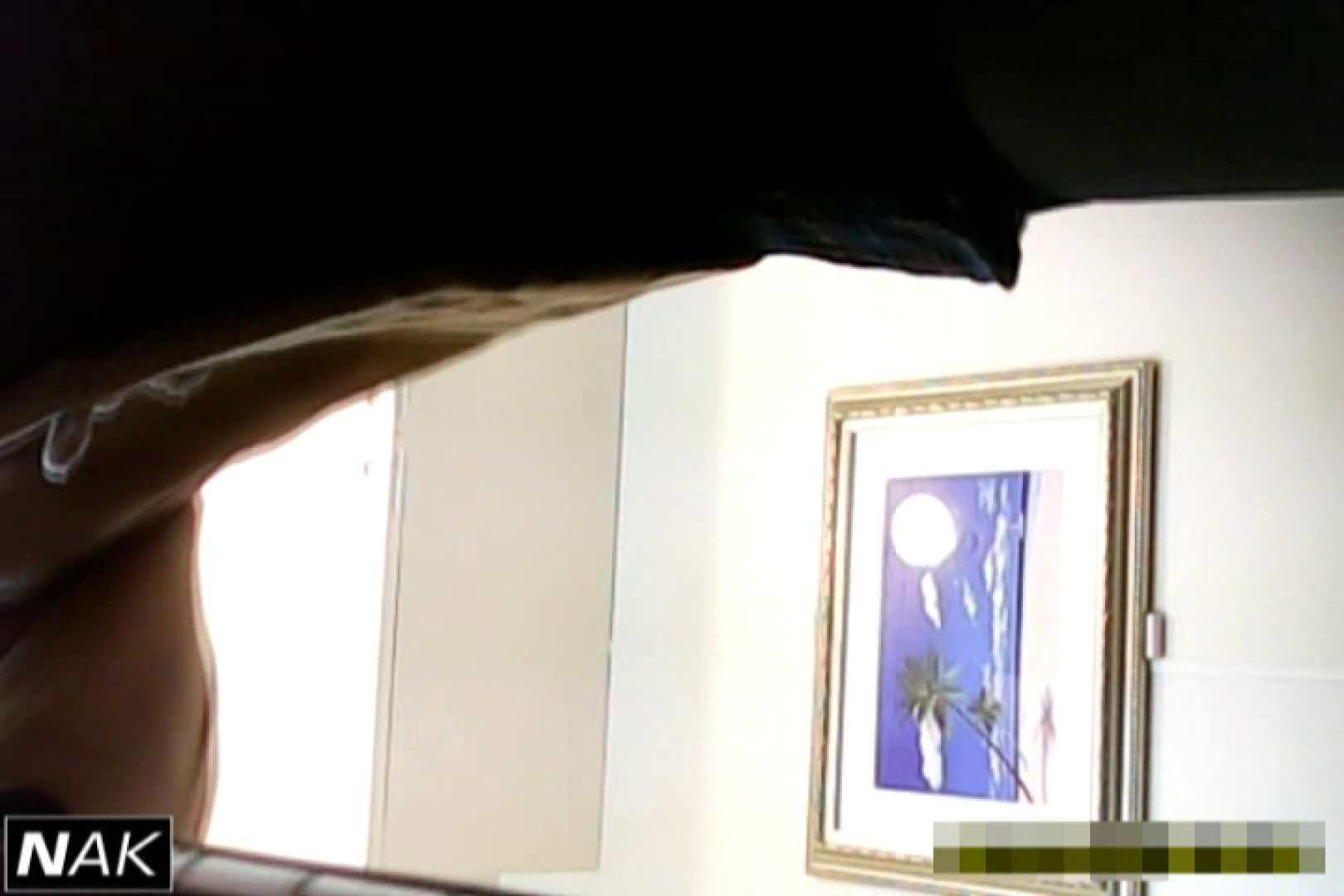 超高画質5000K!脅威の1点集中かわや! vol.02 マンコ・ムレムレ 戯れ無修正画像 92pic 57