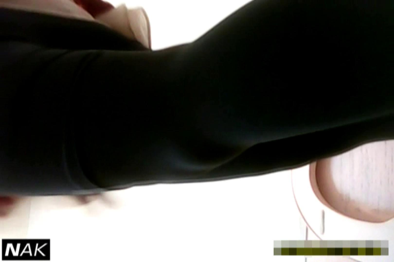 超高画質5000K!脅威の1点集中かわや! vol.04 マンコ・ムレムレ セックス無修正動画無料 80pic 15