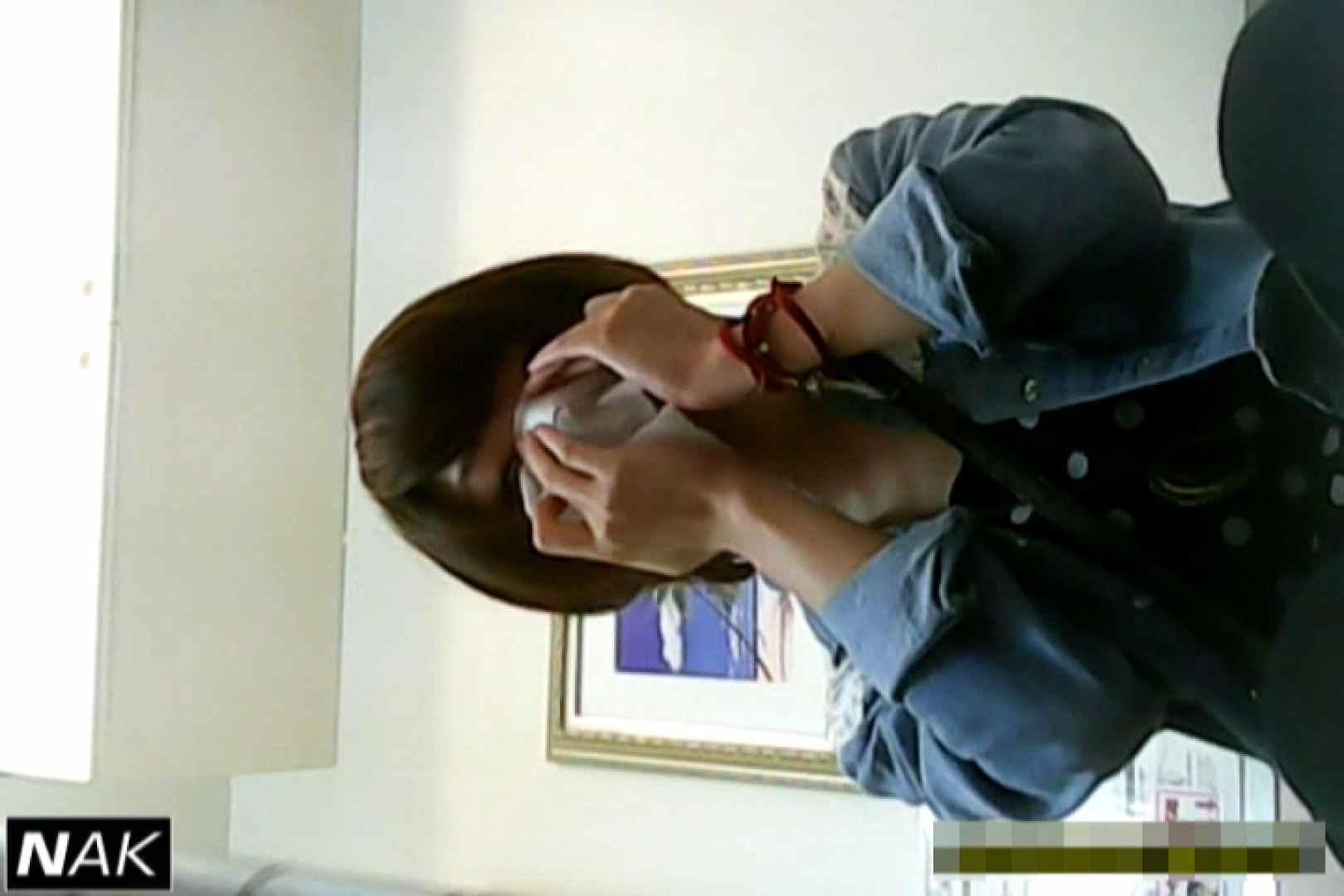 超高画質5000K!脅威の1点集中かわや! vol.04 マンコ・ムレムレ セックス無修正動画無料 80pic 75