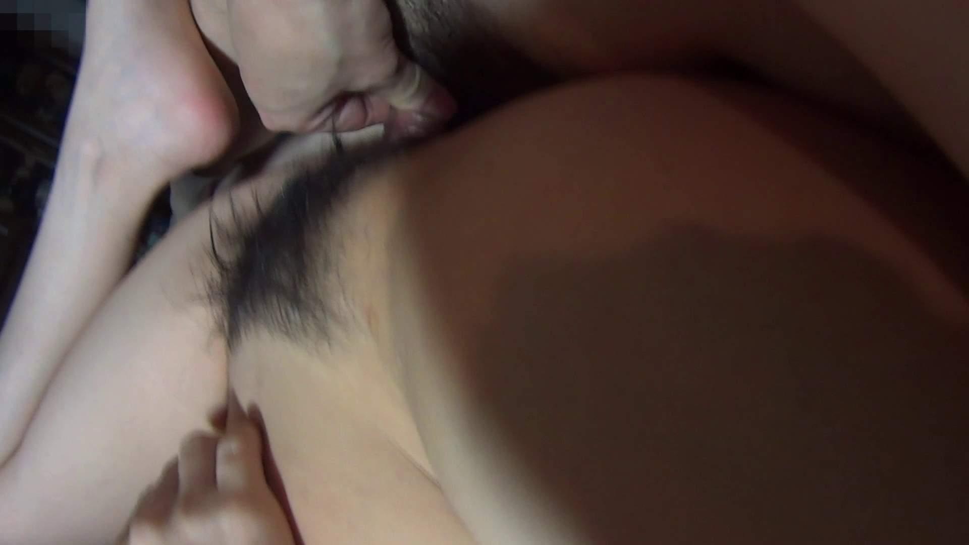 【HD】理性<欲求Vol.02 いざ挿入 美しいOLの裸体  82pic 10