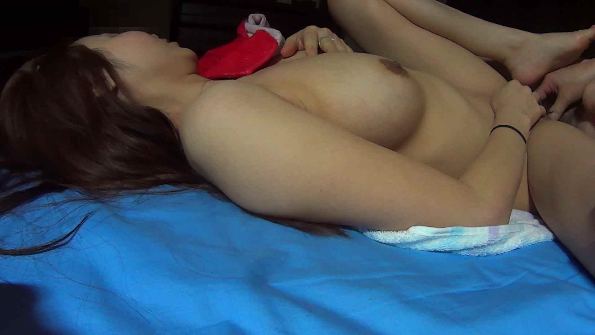 【HD】理性<欲求Vol.02 いざ挿入 美しいOLの裸体   高画質  82pic 31