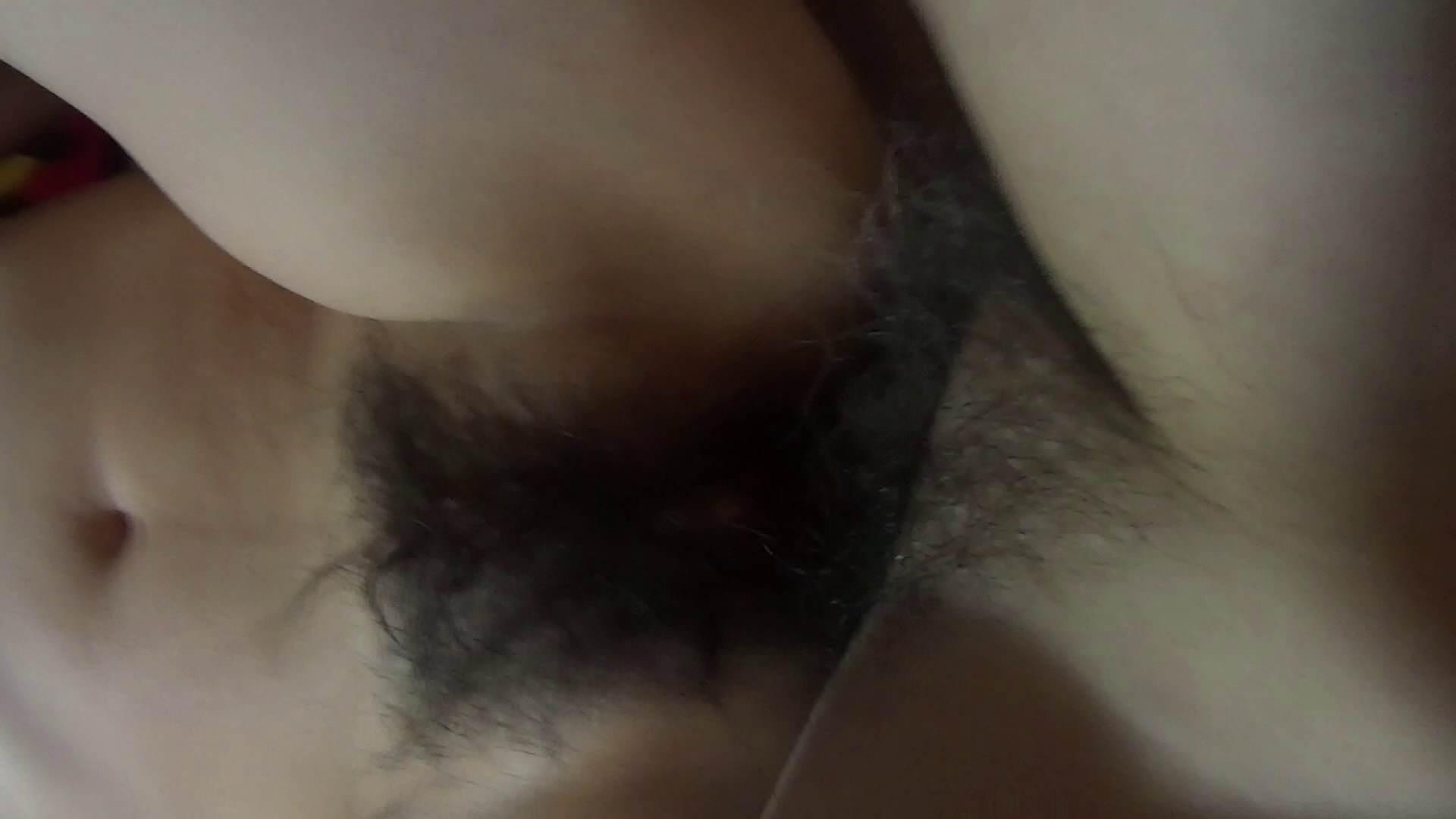 【HD】理性<欲求Vol.02 いざ挿入 美しいOLの裸体  82pic 34