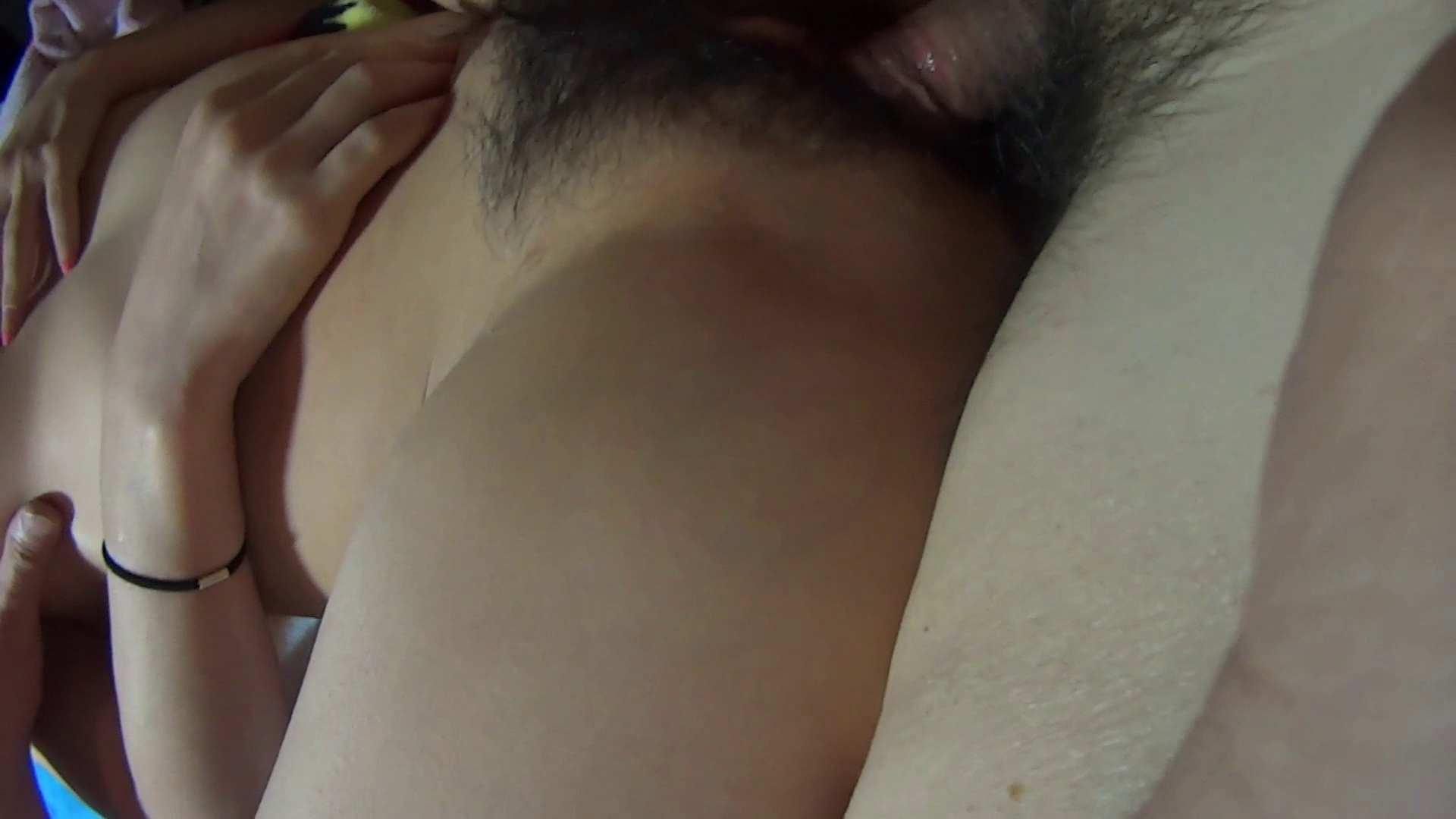 【HD】理性<欲求Vol.02 いざ挿入 美しいOLの裸体  82pic 80