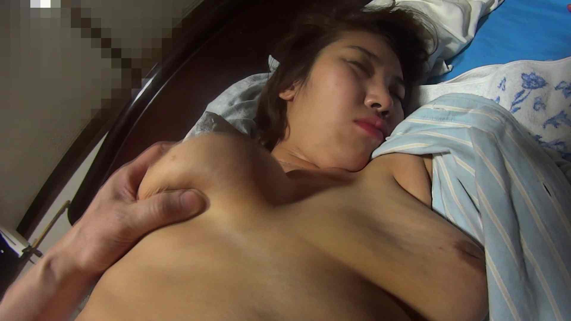 【HD】理性<欲求 Vol.02 嫁の姉 美しいOLの裸体  84pic 26