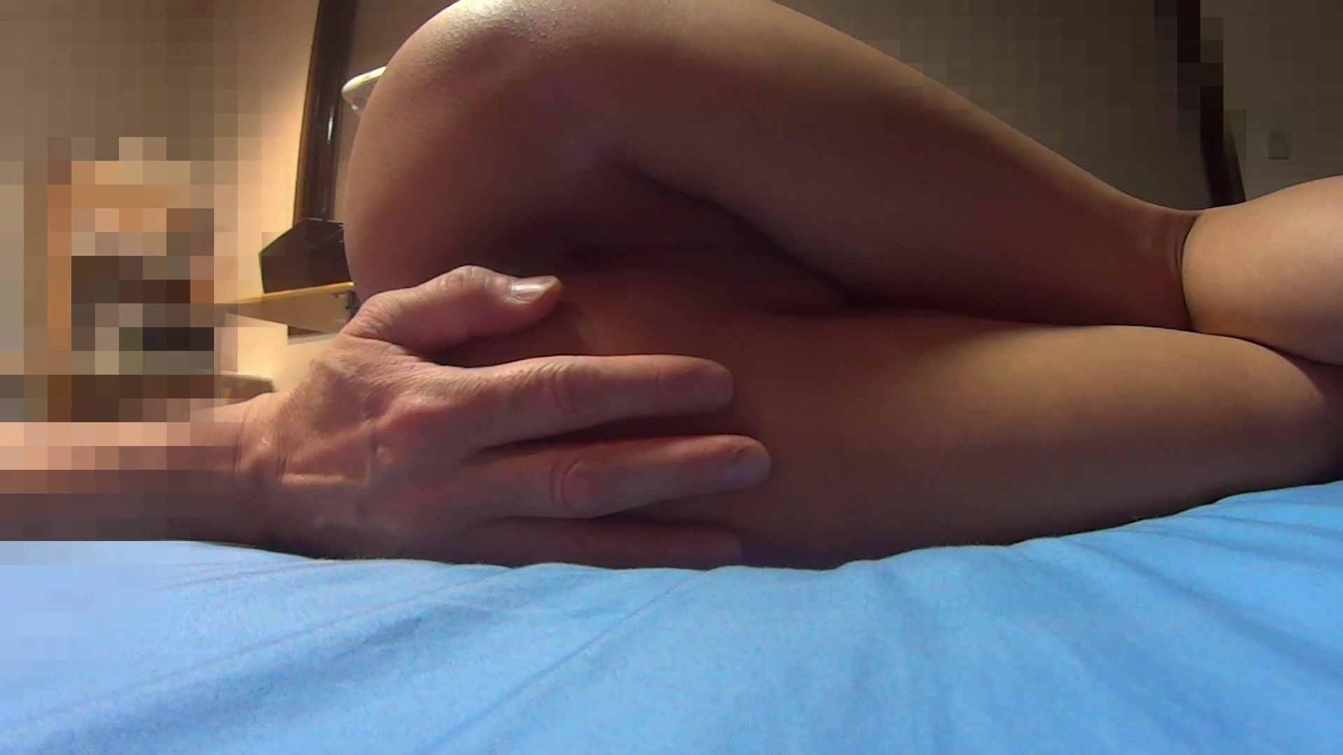 【HD】理性<欲求 Vol.02 嫁の姉 美しいOLの裸体  84pic 36