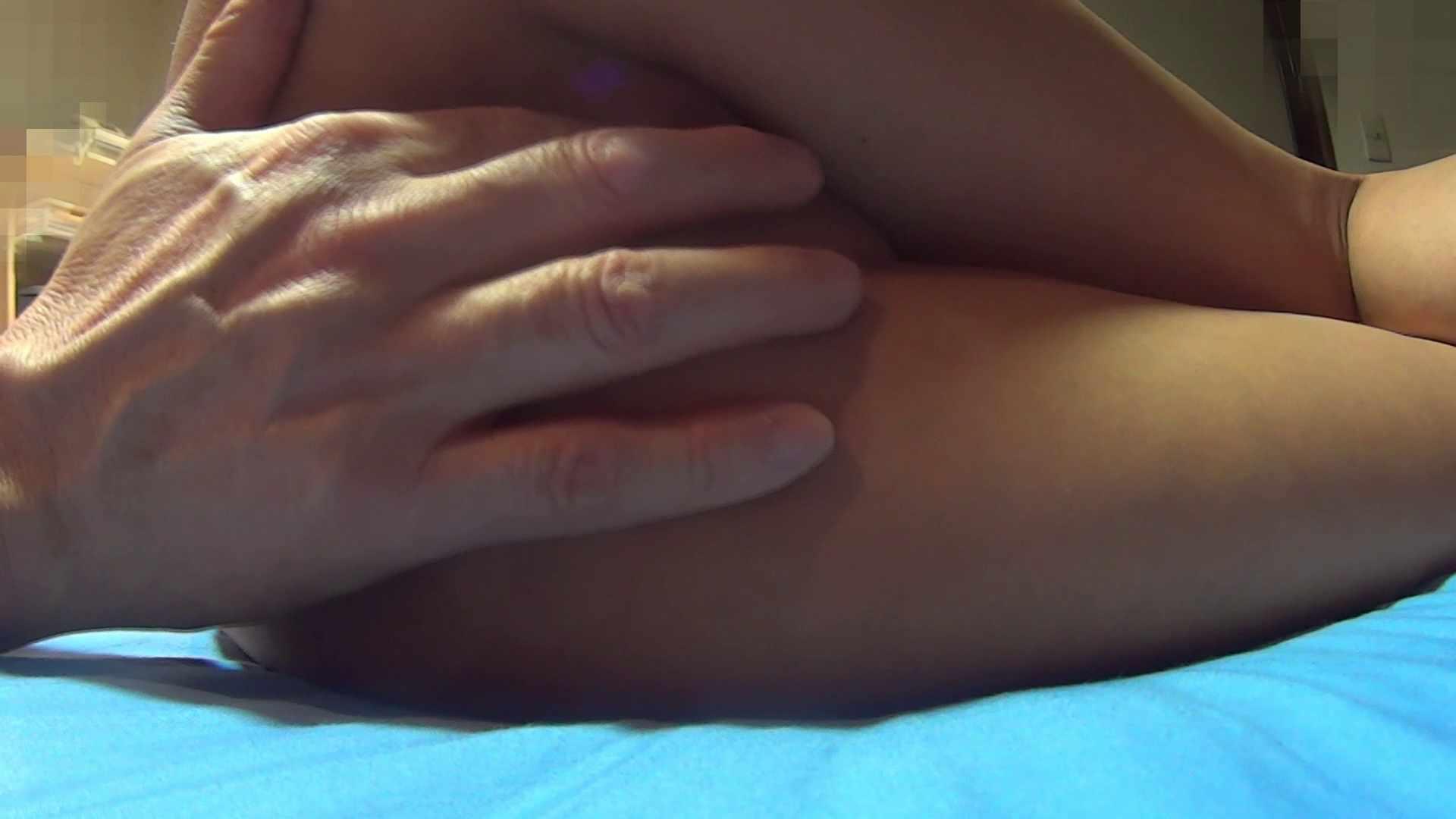 【HD】理性<欲求 Vol.02 嫁の姉 美しいOLの裸体 | 反撃の悪戯  84pic 45