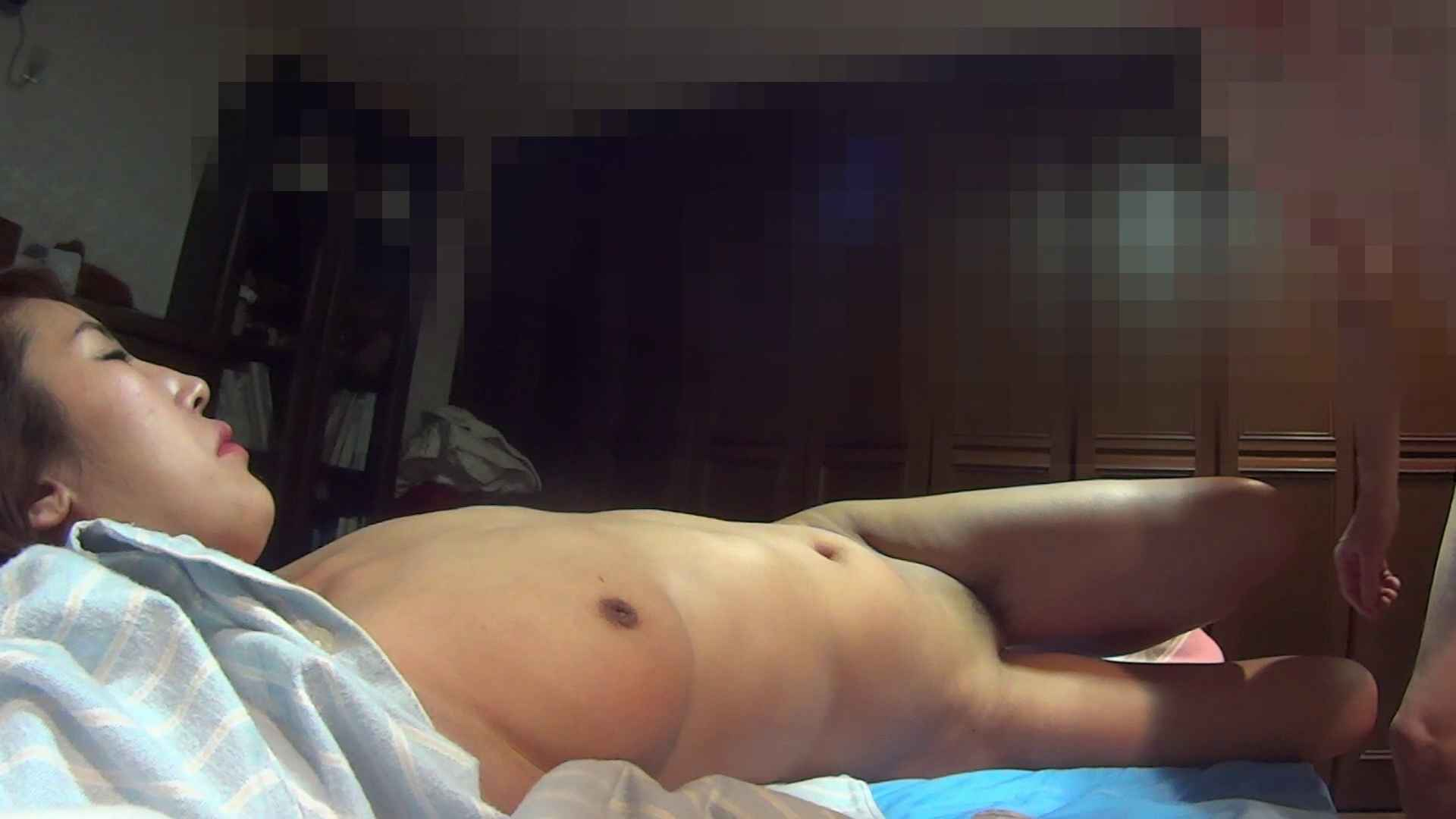 【HD】理性<欲求 Vol.02 嫁の姉 美しいOLの裸体  84pic 56