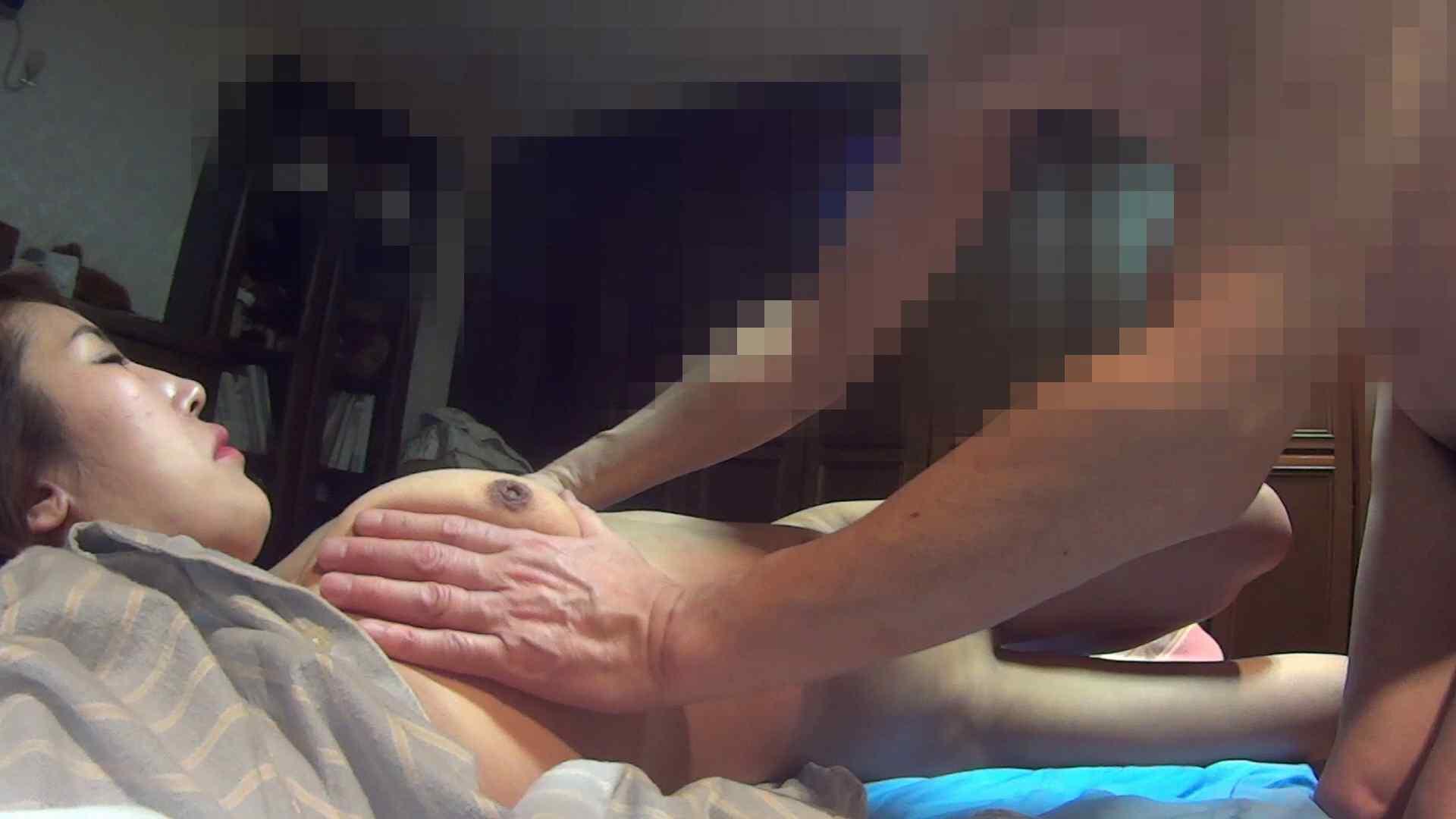 【HD】理性<欲求 Vol.02 嫁の姉 美しいOLの裸体 | 反撃の悪戯  84pic 57