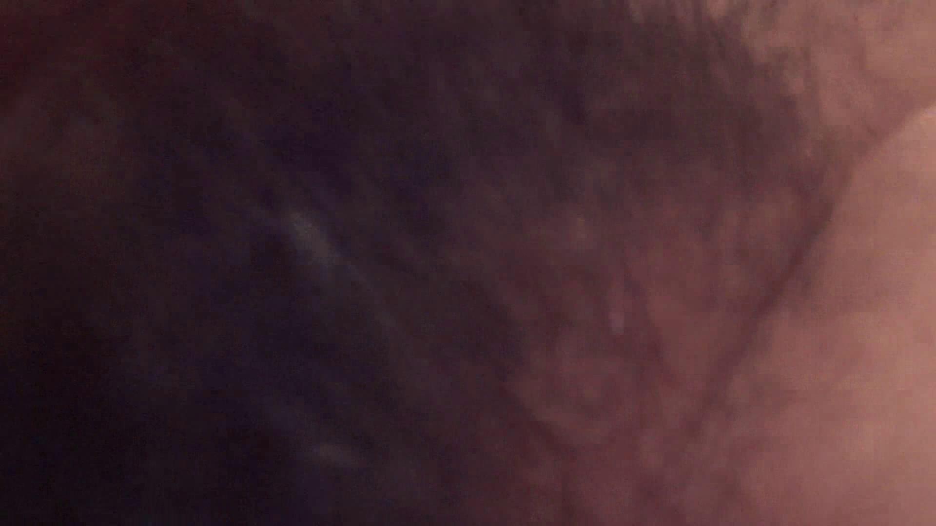Vol.02 娘の友達 Gカップ25歳のAちゃん。後編 美女丸裸  78pic 64