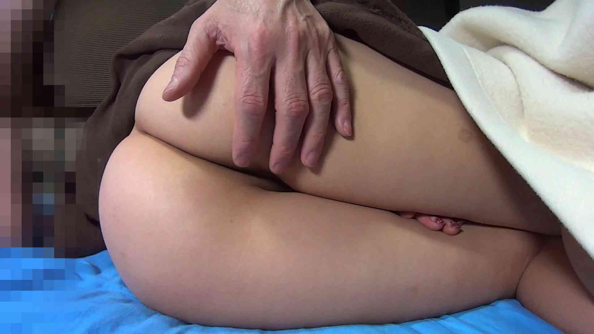 Vol.02 娘の友達 Gカップ22歳のFちゃん。後編 美しいOLの裸体 おめこ無修正画像 73pic 65