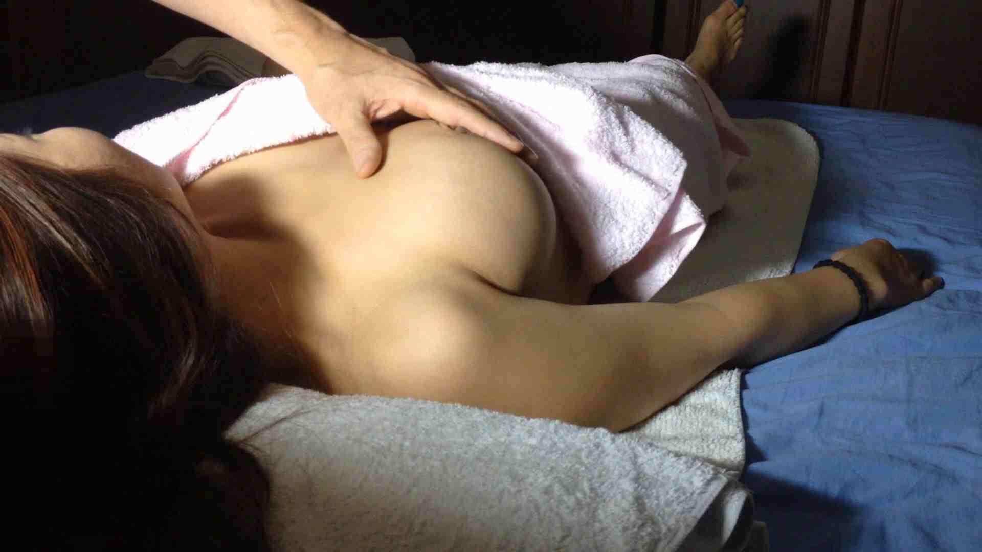 Vol.01 ご近所のGカップ人妻Y子。前編 美しいOLの裸体 SEX無修正画像 73pic 22