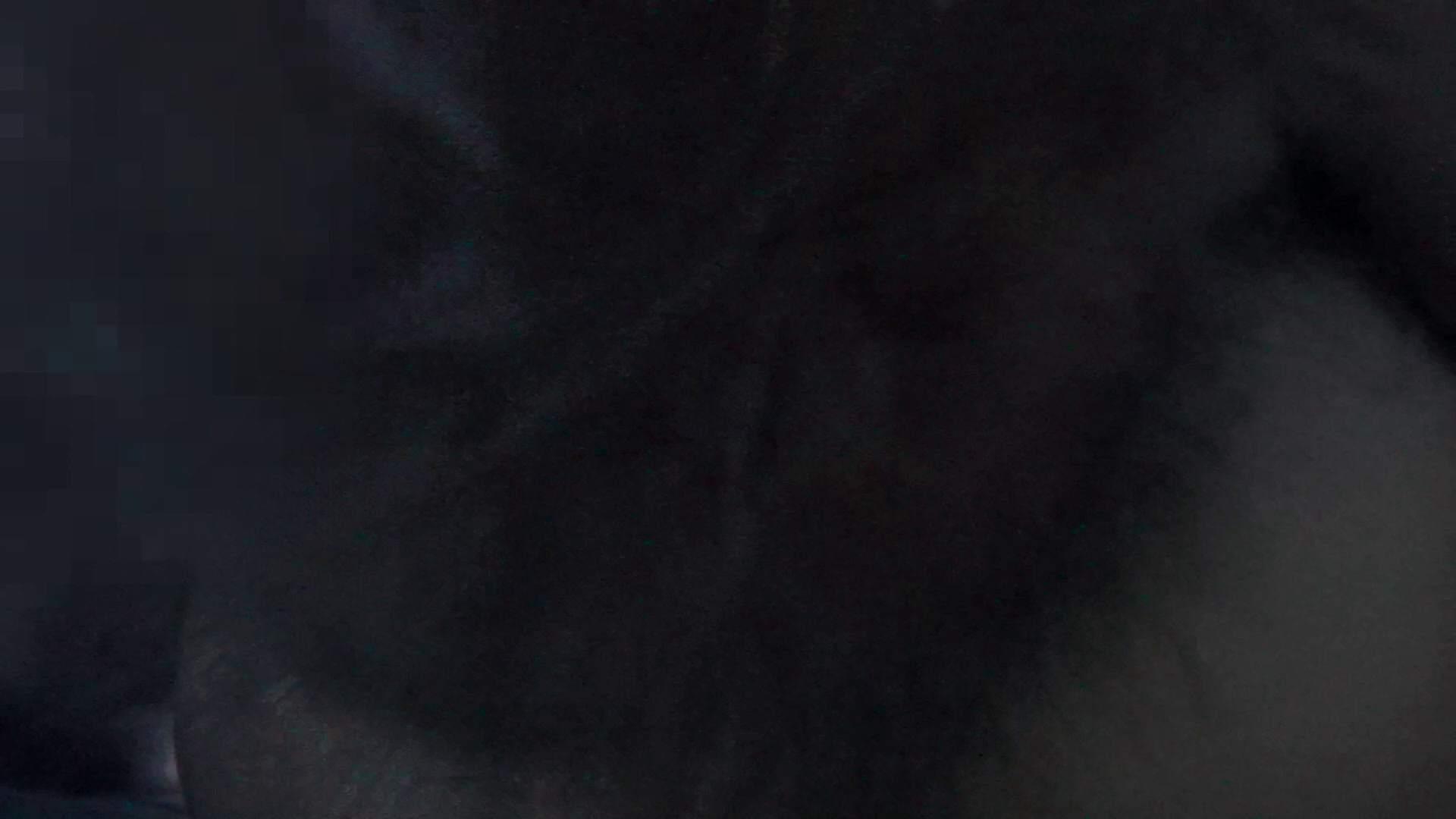 Vol.02 二十歳のGカップスレンダーギャルのMちゃん 後編 現役ギャル 覗きおまんこ画像 94pic 58