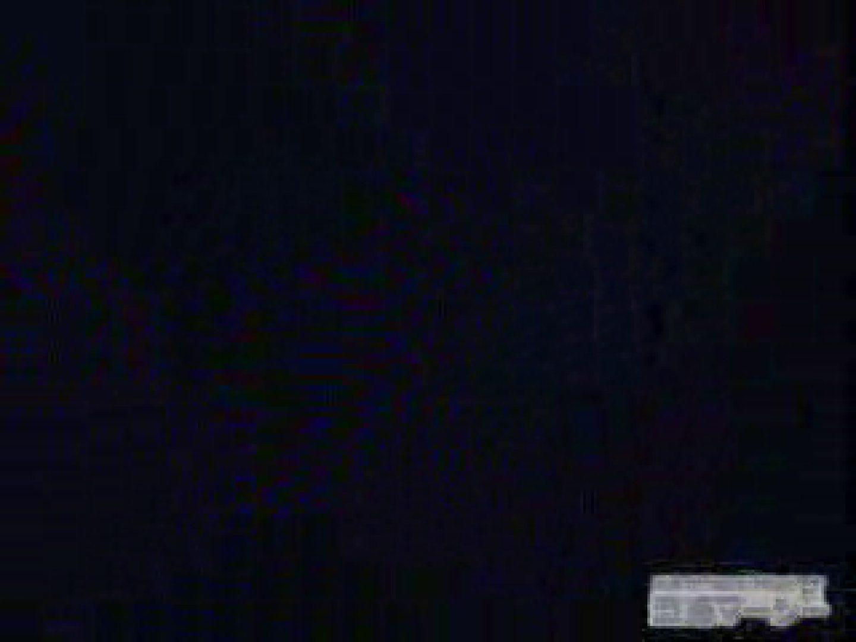 太郎制服女子水泳大会会場厠潜入盗撮02 盗撮師作品 おめこ無修正画像 72pic 22