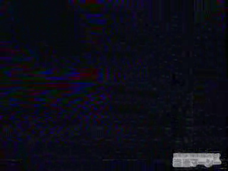 太郎制服女子水泳大会会場厠潜入盗撮02 制服 おめこ無修正画像 72pic 23