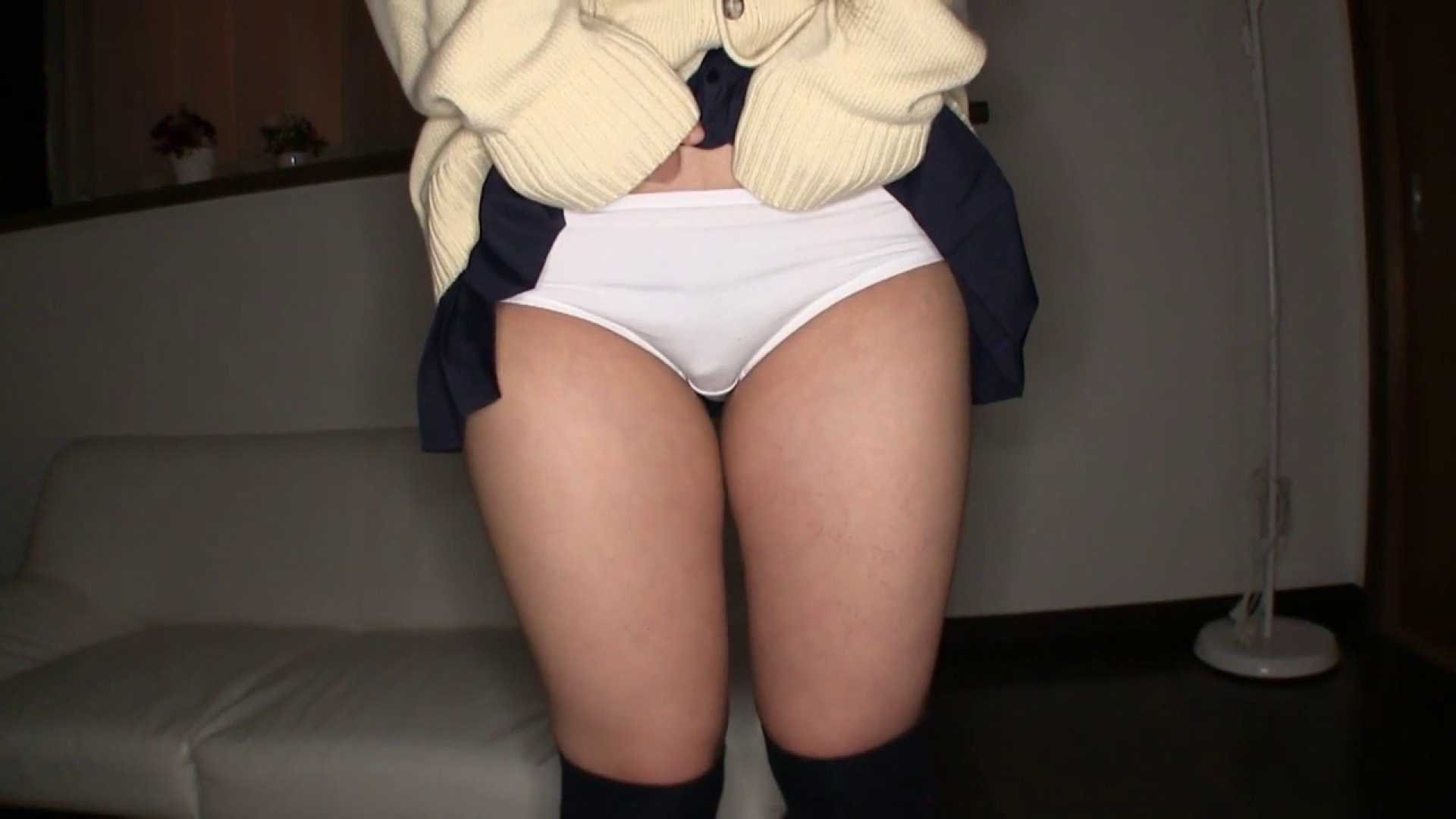 どっ!どっ!どうなってるんですか‼白パンティーの魅力vol01 パンティ 隠し撮りオマンコ動画紹介 75pic 23