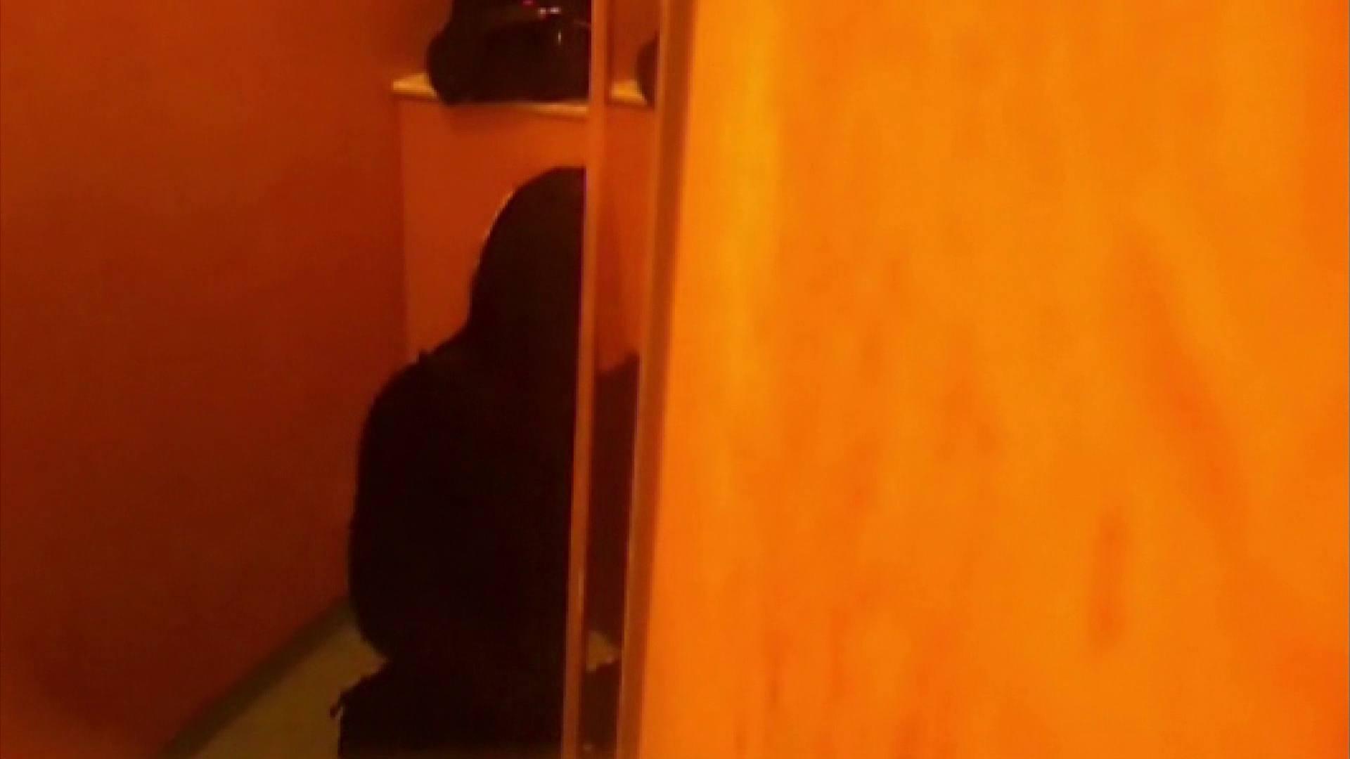 品川からお届け致します!GALS厠覗き! Vol.08 美しいOLの裸体   厠隠し撮り  89pic 6
